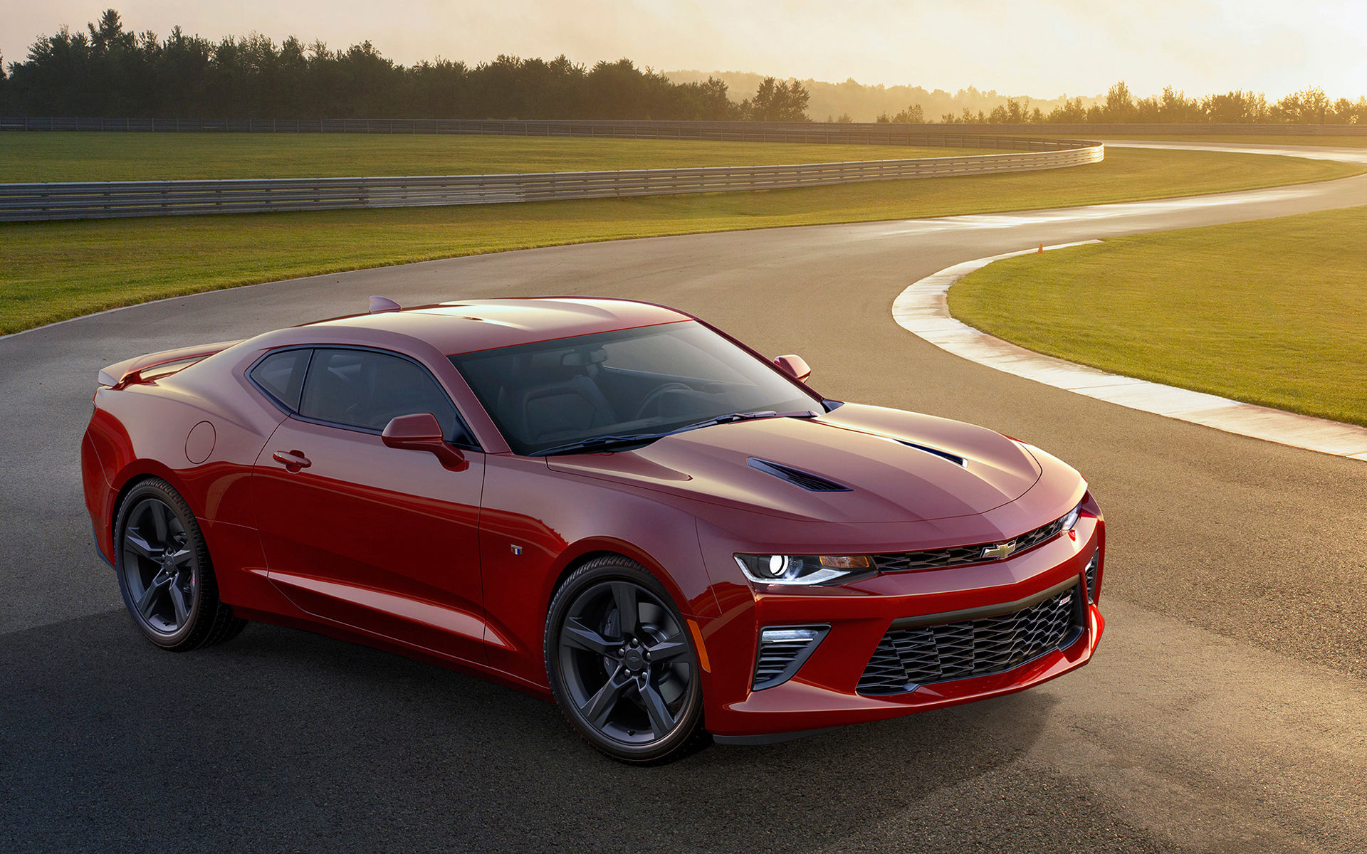 Wallpapers Of Camaros wallpaper hd | Wallpapers 4k | Pinterest ...