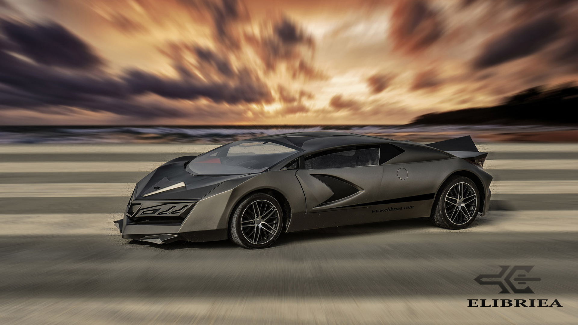 concept car hd wallpaper - photo #10