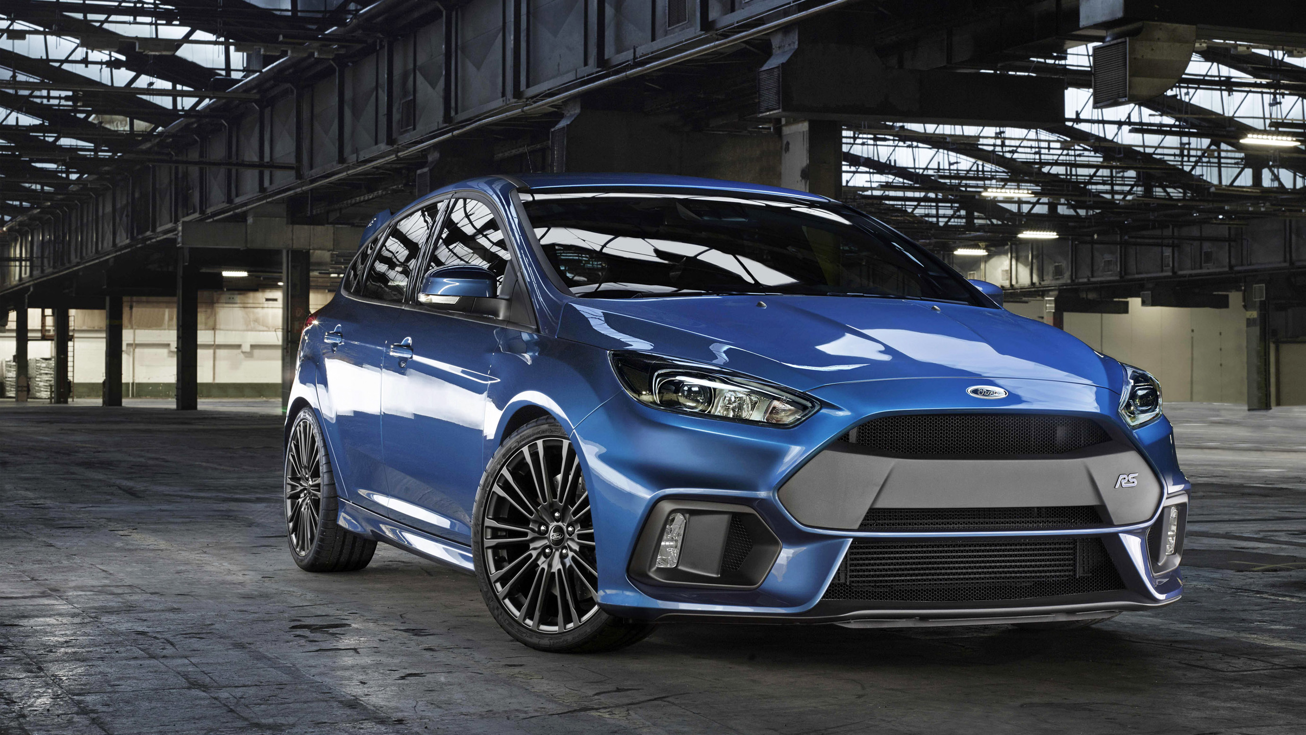focus rs wallpaper  2016 Ford Focus RS Wallpaper | HD Car Wallpapers | ID #5096