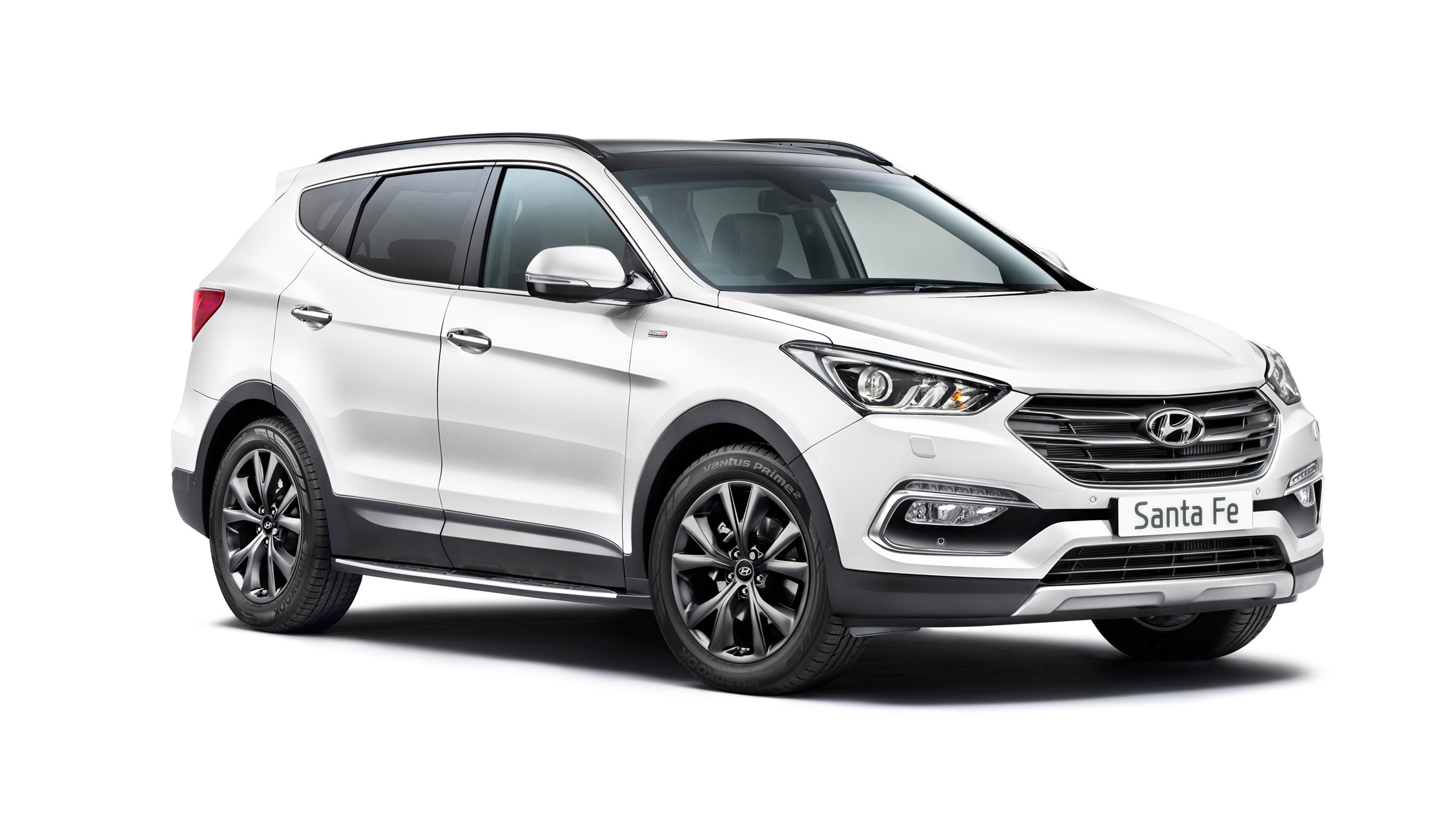 2017 Hyundai Santa Fe Consumer Reports 2017 2018 Best Cars Reviews