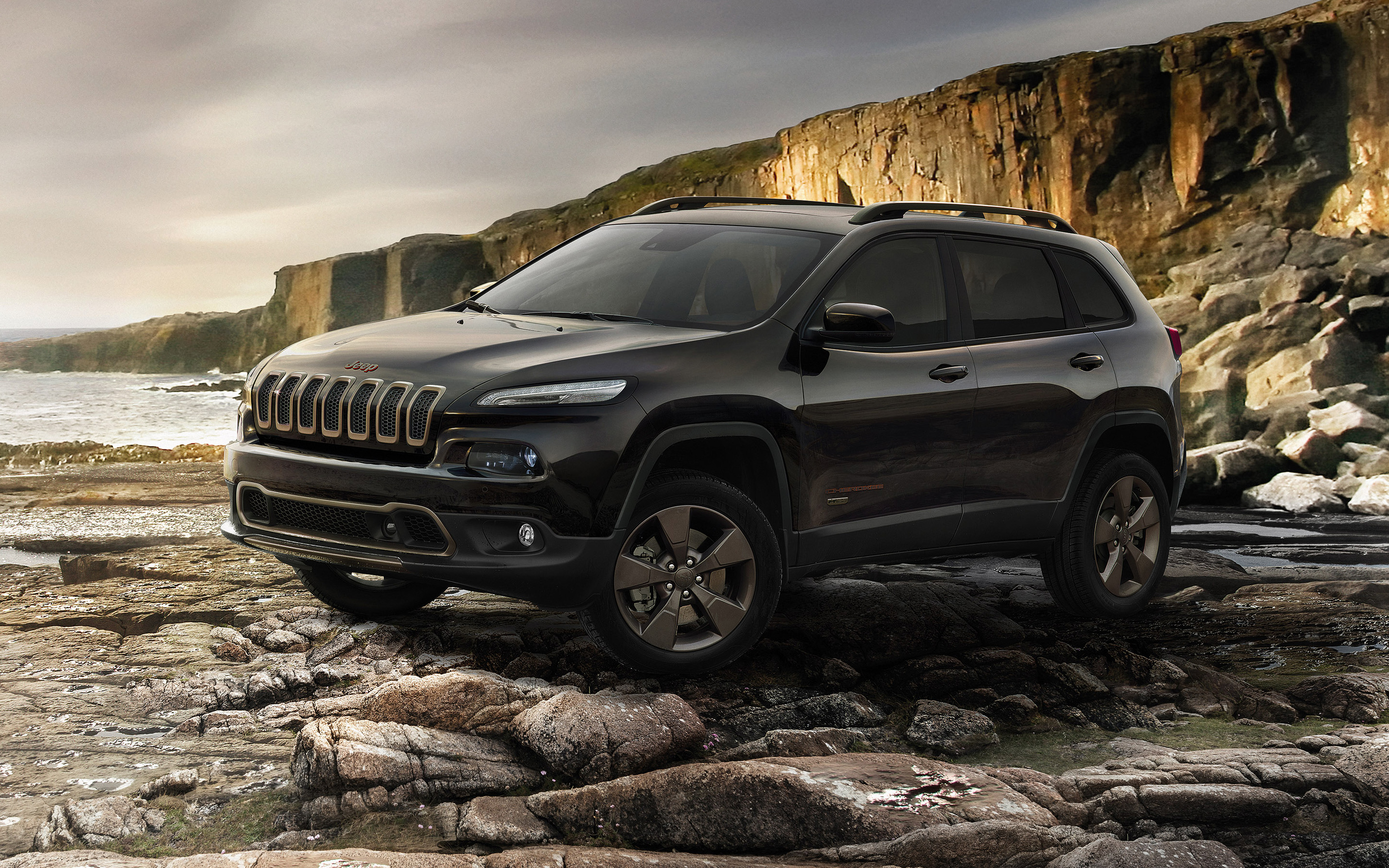 watch ultimate grand cherokee in look depth jeep youtube anniversary