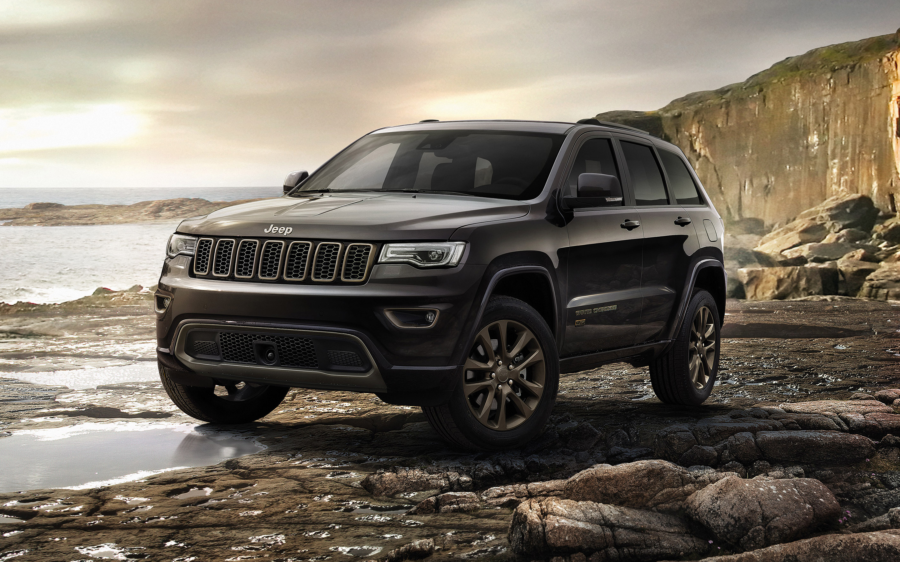 2016 jeep grand cherokee 75th anniversary wallpaper hd car wallpapers. Black Bedroom Furniture Sets. Home Design Ideas