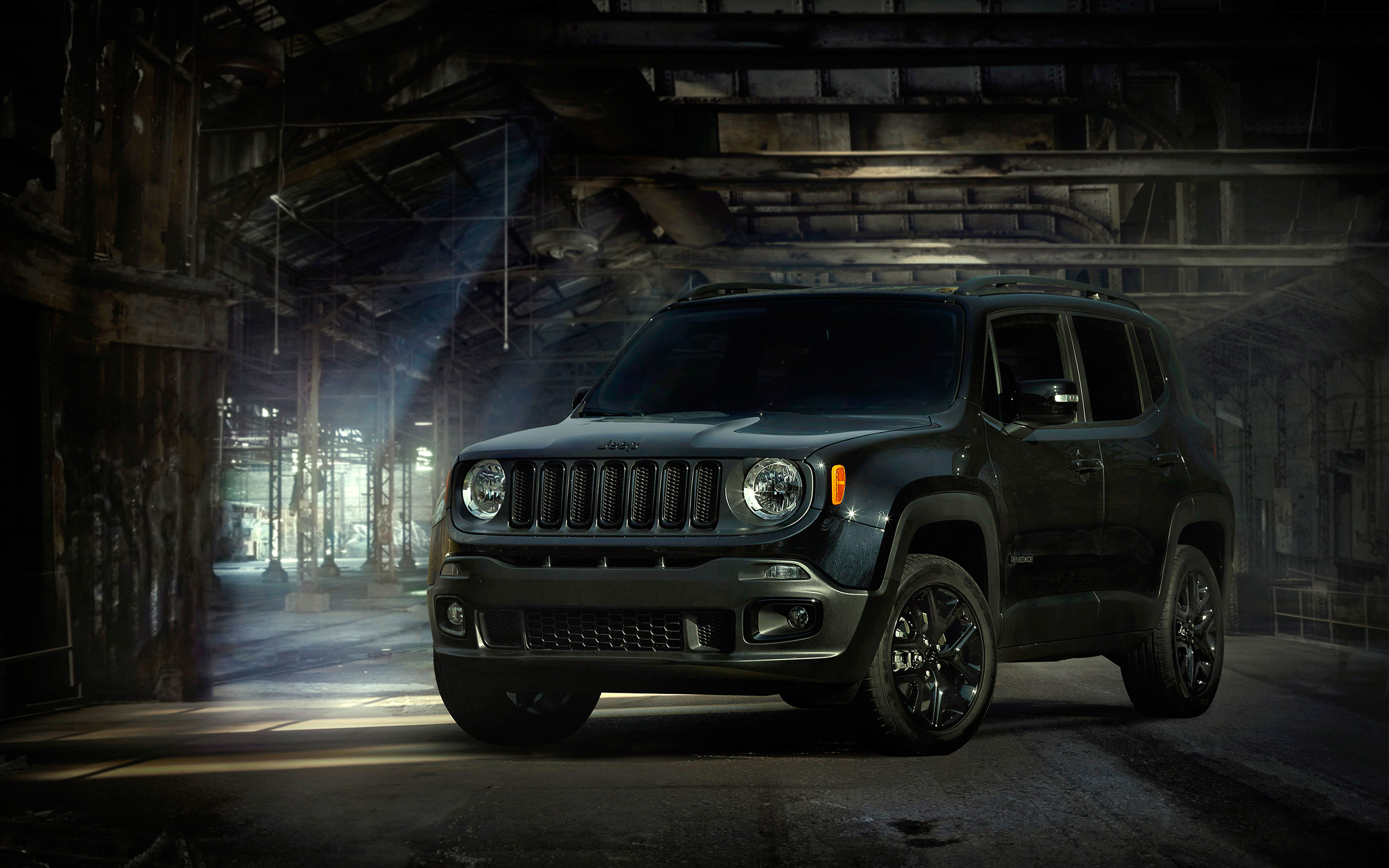 2016 jeep renegade dawn of justice special edition wallpaper hd car wallpapers id 6202. Black Bedroom Furniture Sets. Home Design Ideas