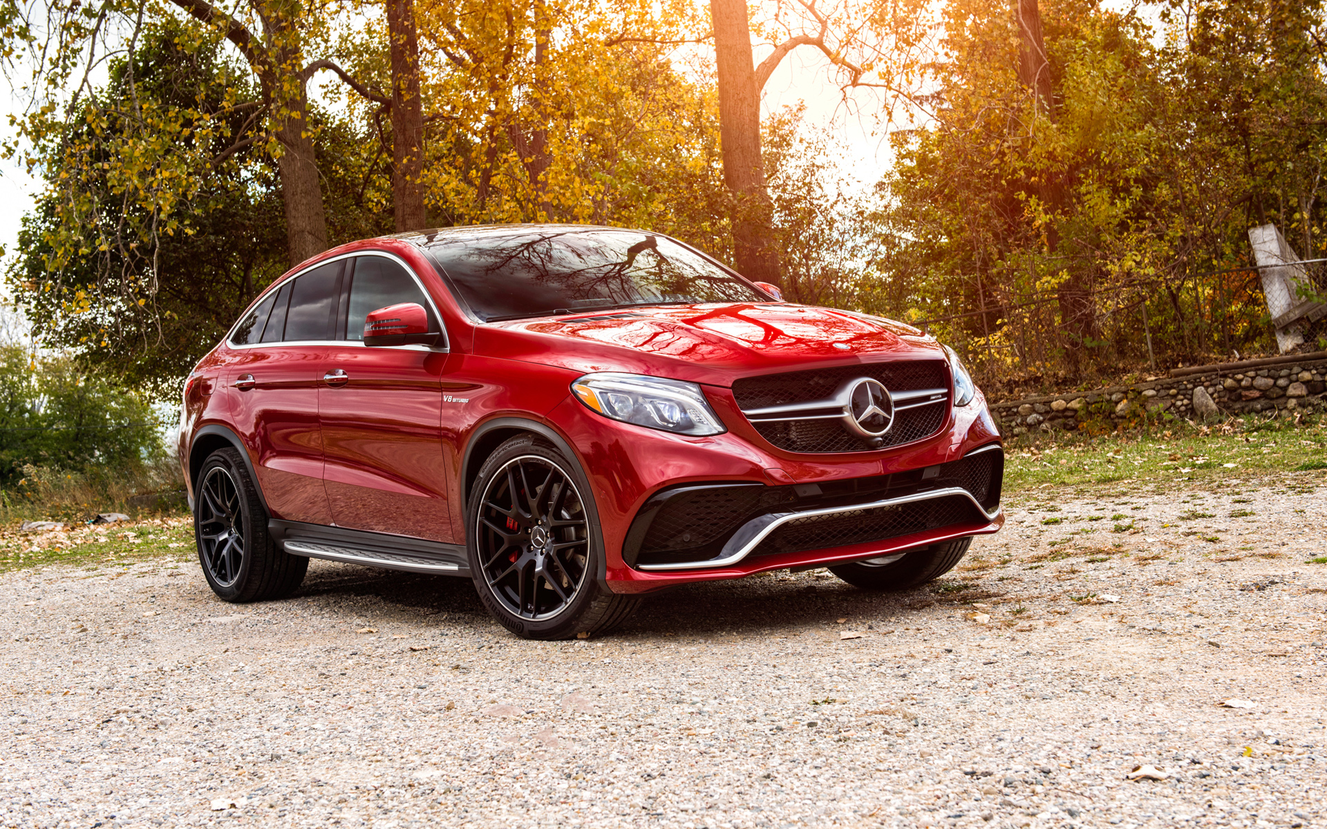 2016 mercedes amg gle63 s coupe wallpaper hd car. Black Bedroom Furniture Sets. Home Design Ideas