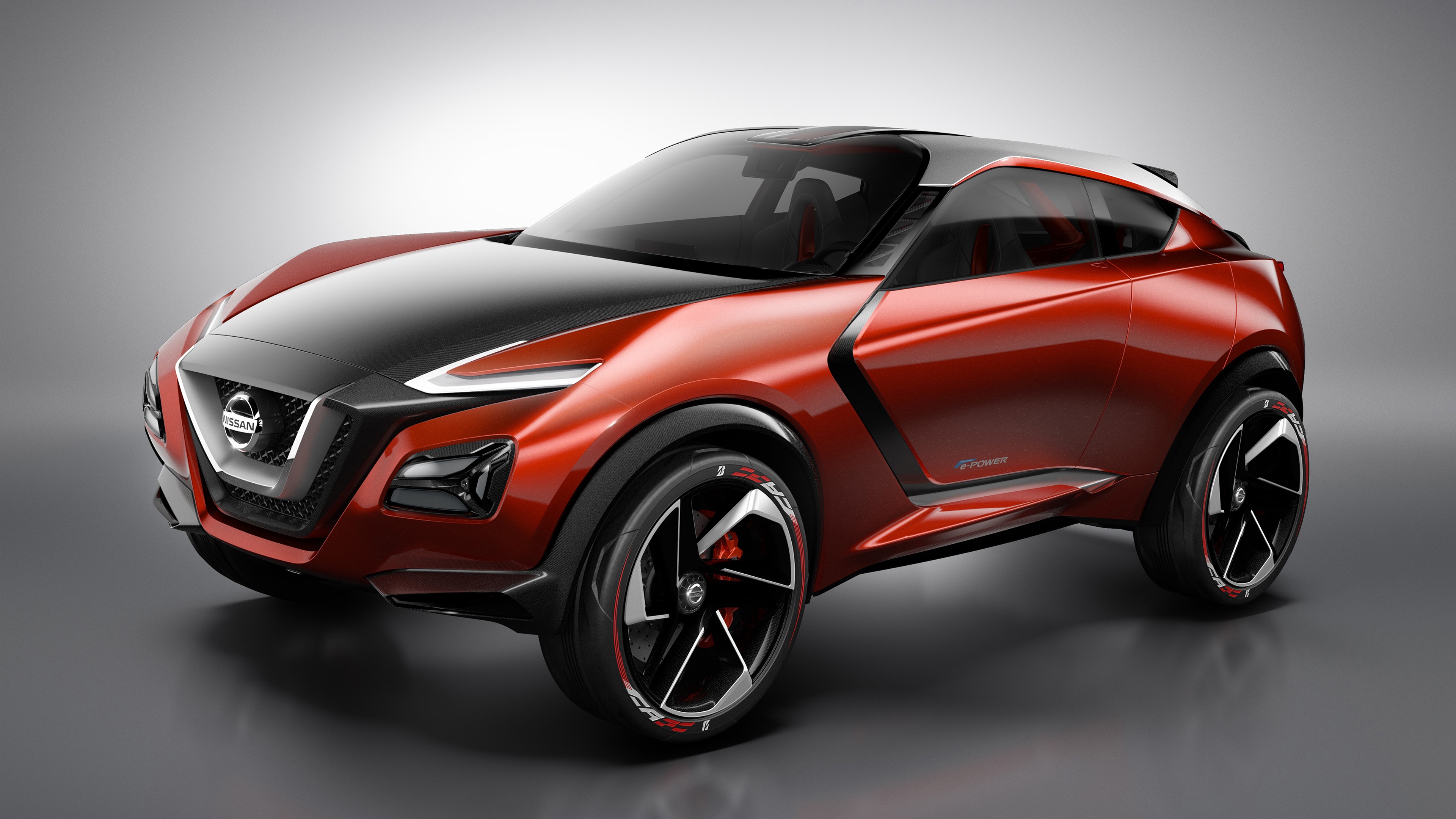 is in luxe concept replace already vehicle nissan a simpler s leaf electric ids very driving car an would green much not article its has self lineup system likely the it entertainment