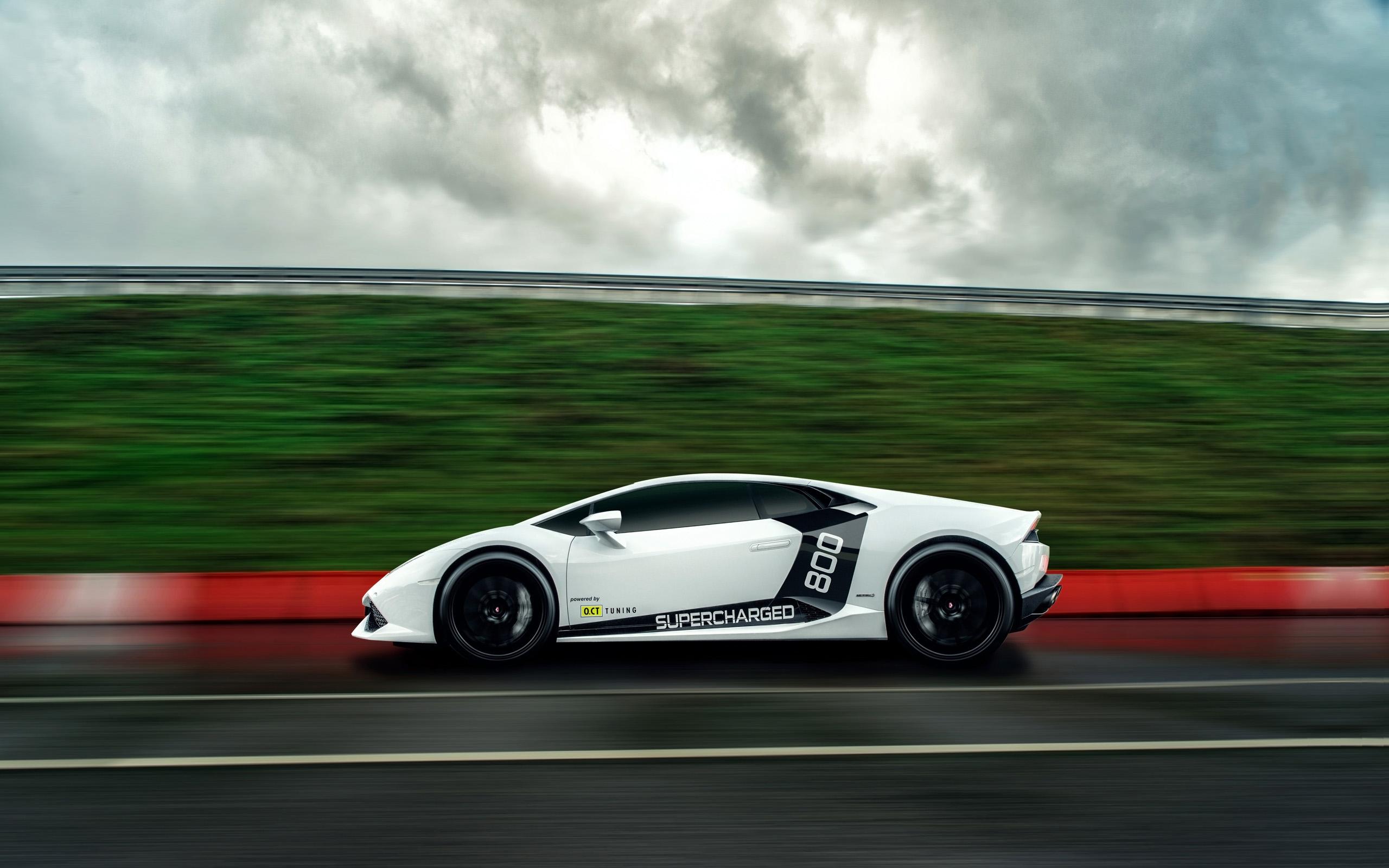 Lamborghini Huracan Wallpapers Full Hd | Vehicles Wallpapers | Pinterest |  Lamborghini, Lamborghini Huracan And Lamborghini Cars