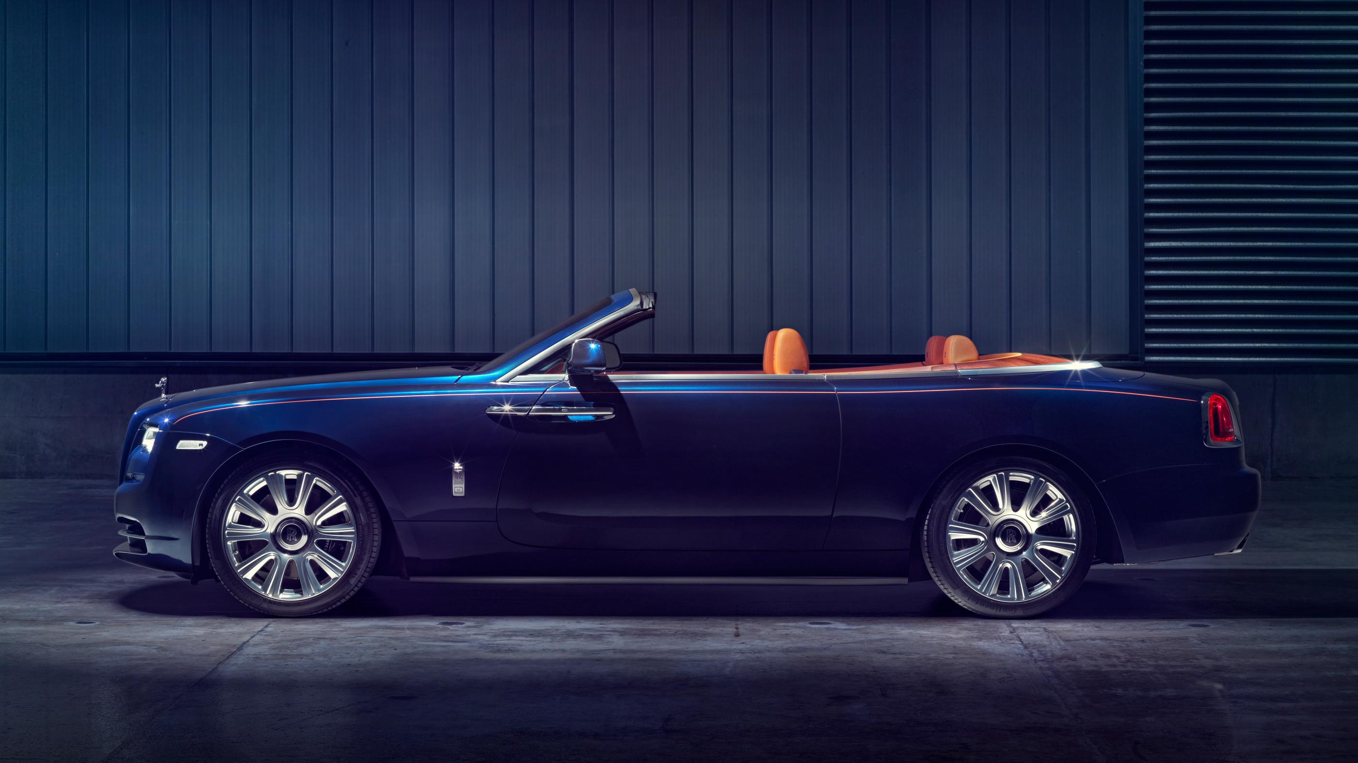 2016 rolls royce dawn 3 wallpaper hd car wallpapers 2016 rolls royce dawn 3 voltagebd Gallery