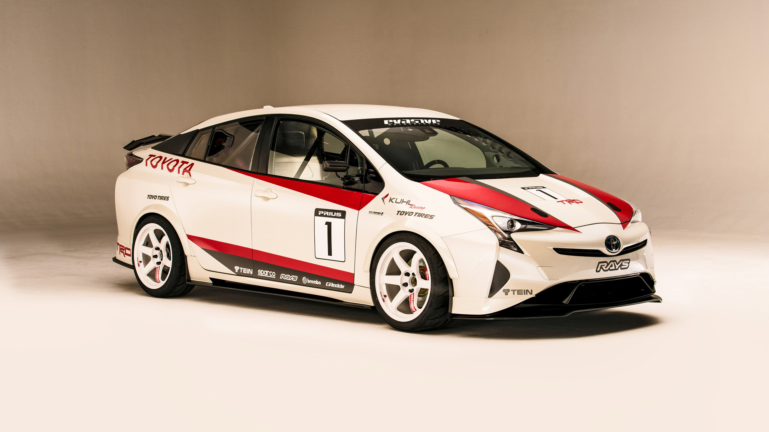 issue hybrids recalled emergency toyota prius news h for brake