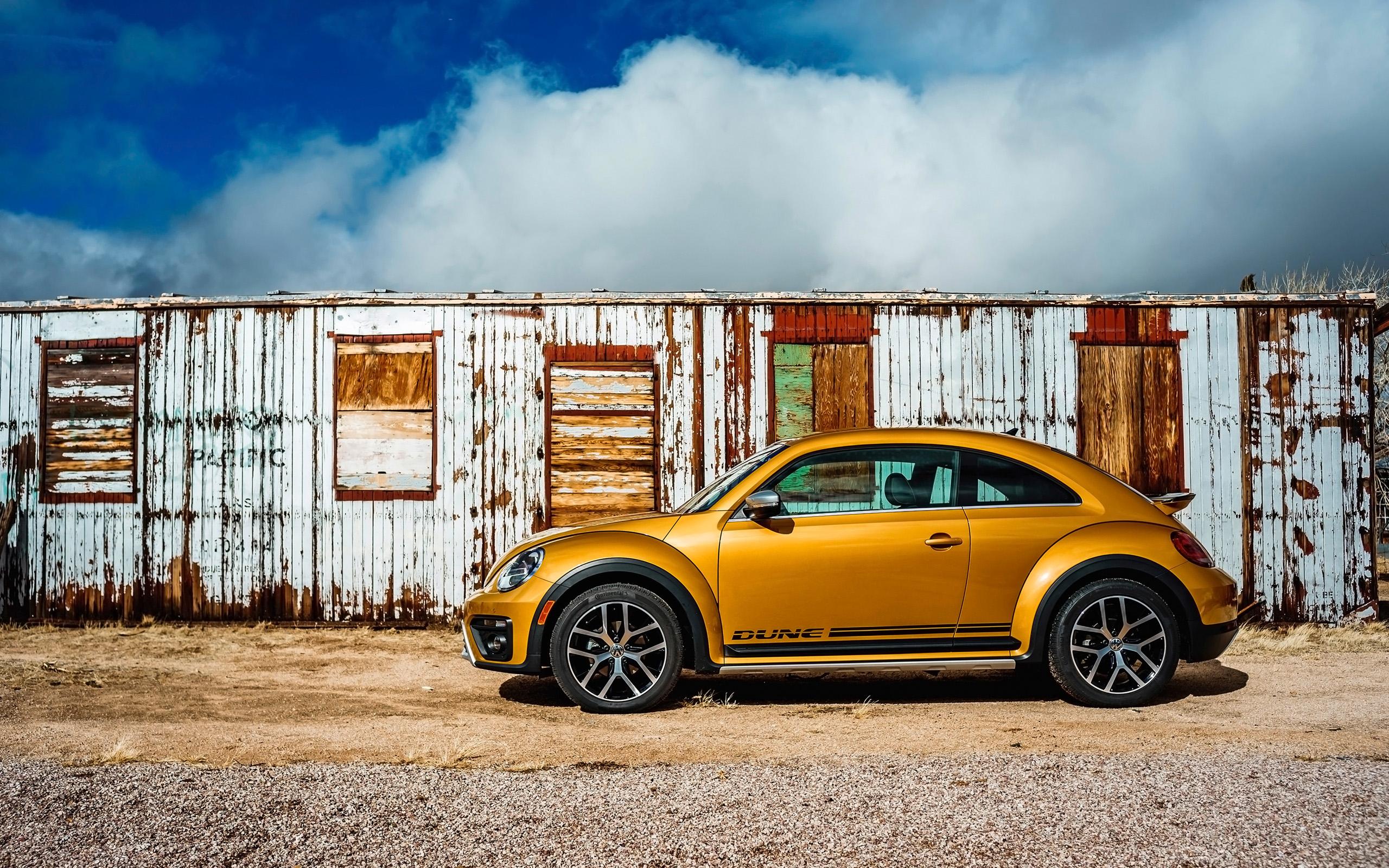 volkswagen beetle dune convertible  wallpaper hd car wallpapers id