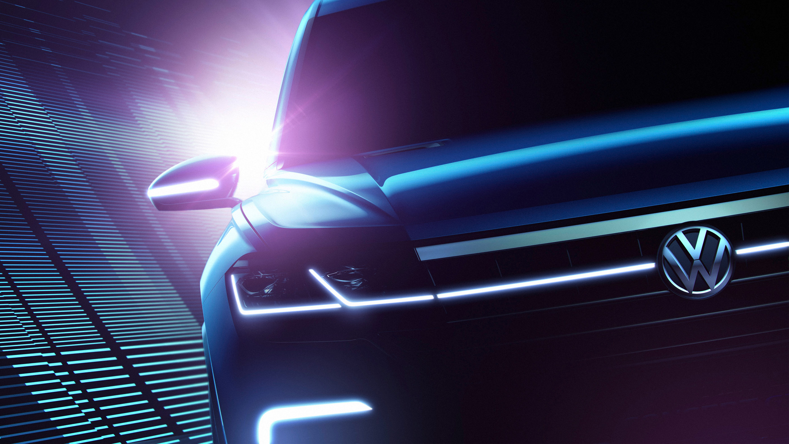 Strategy Management Of Ford Motor  pany besides Solarroof moreover Yangfeng Automotive Interiors Xim17 besides Tesla Gigafactory Context additionally International  petition. on tesla strategy
