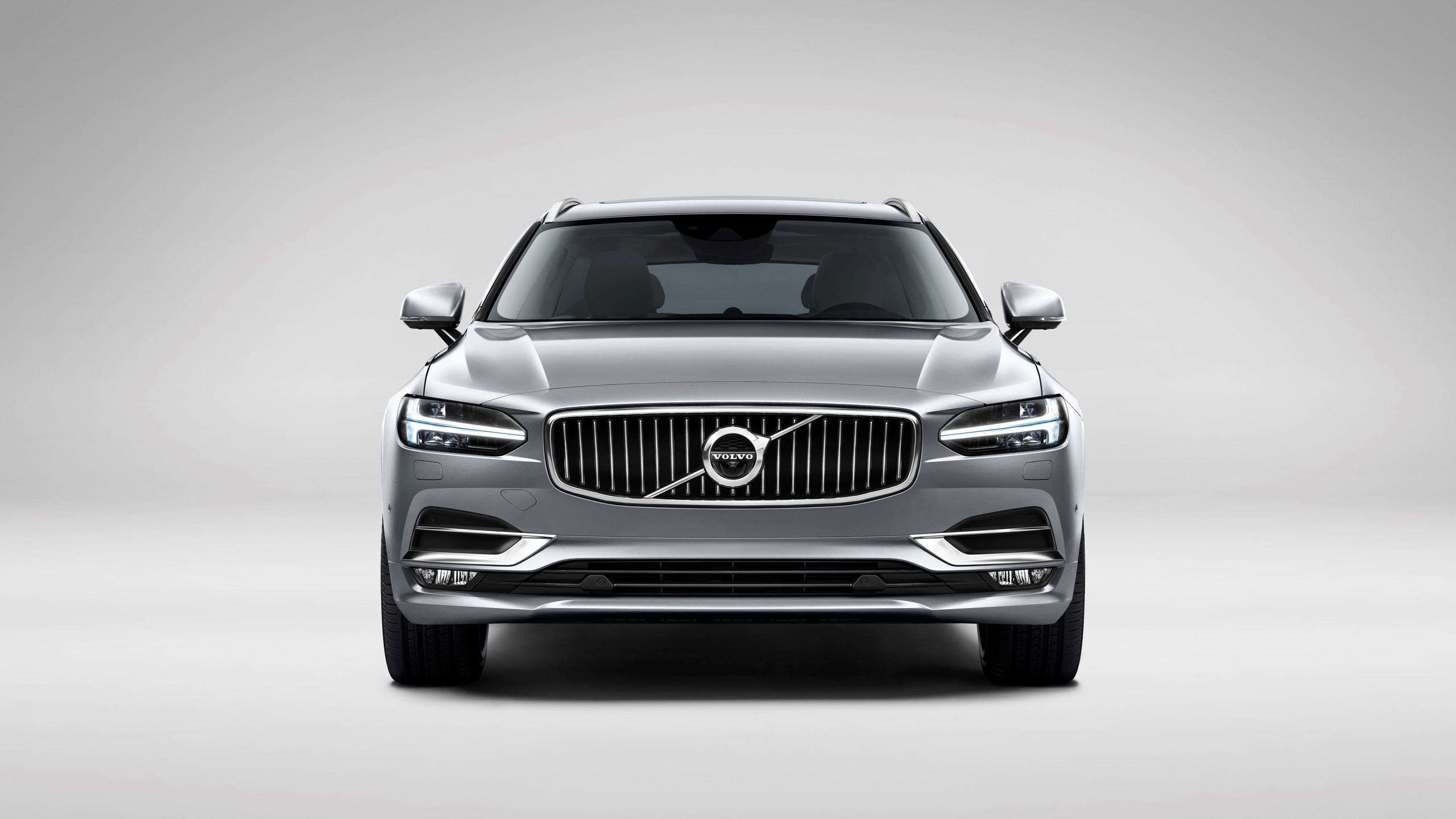 volvo v90 hd wallpapers cars march hdcarwallpapers backgrounds tags