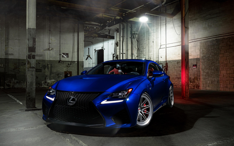 motor gtspirit at show f lexus car concept geneva rc