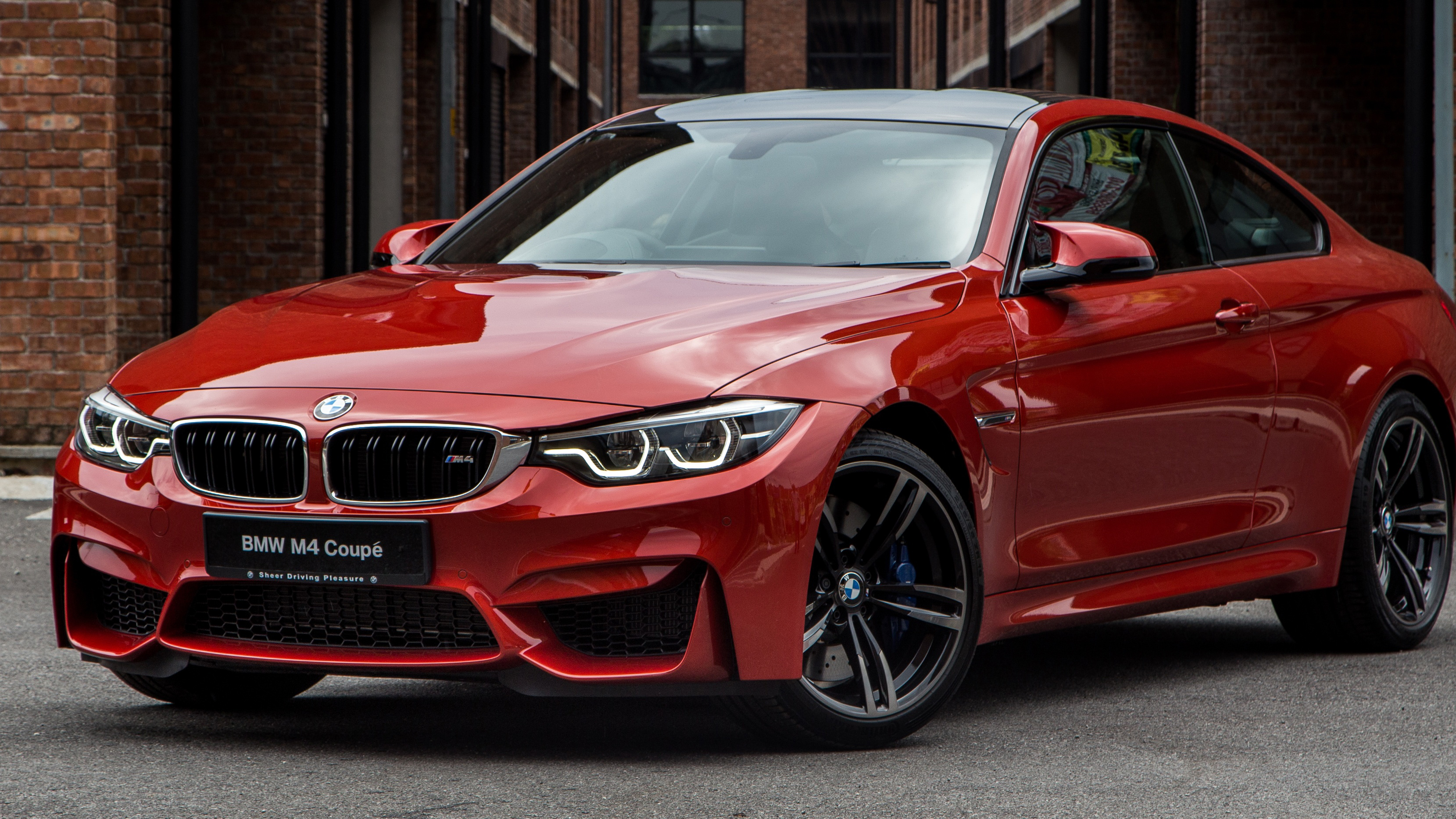 2017 bmw 4 series coupe lci f32 wallpaper hd car wallpapers id 7979. Black Bedroom Furniture Sets. Home Design Ideas