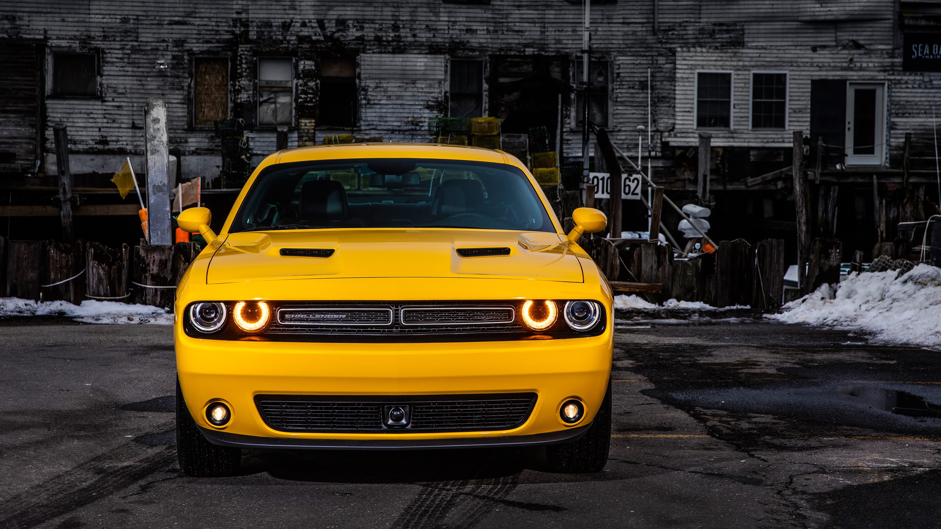 2017 dodge challenger gt awd 3 wallpaper hd car. Black Bedroom Furniture Sets. Home Design Ideas