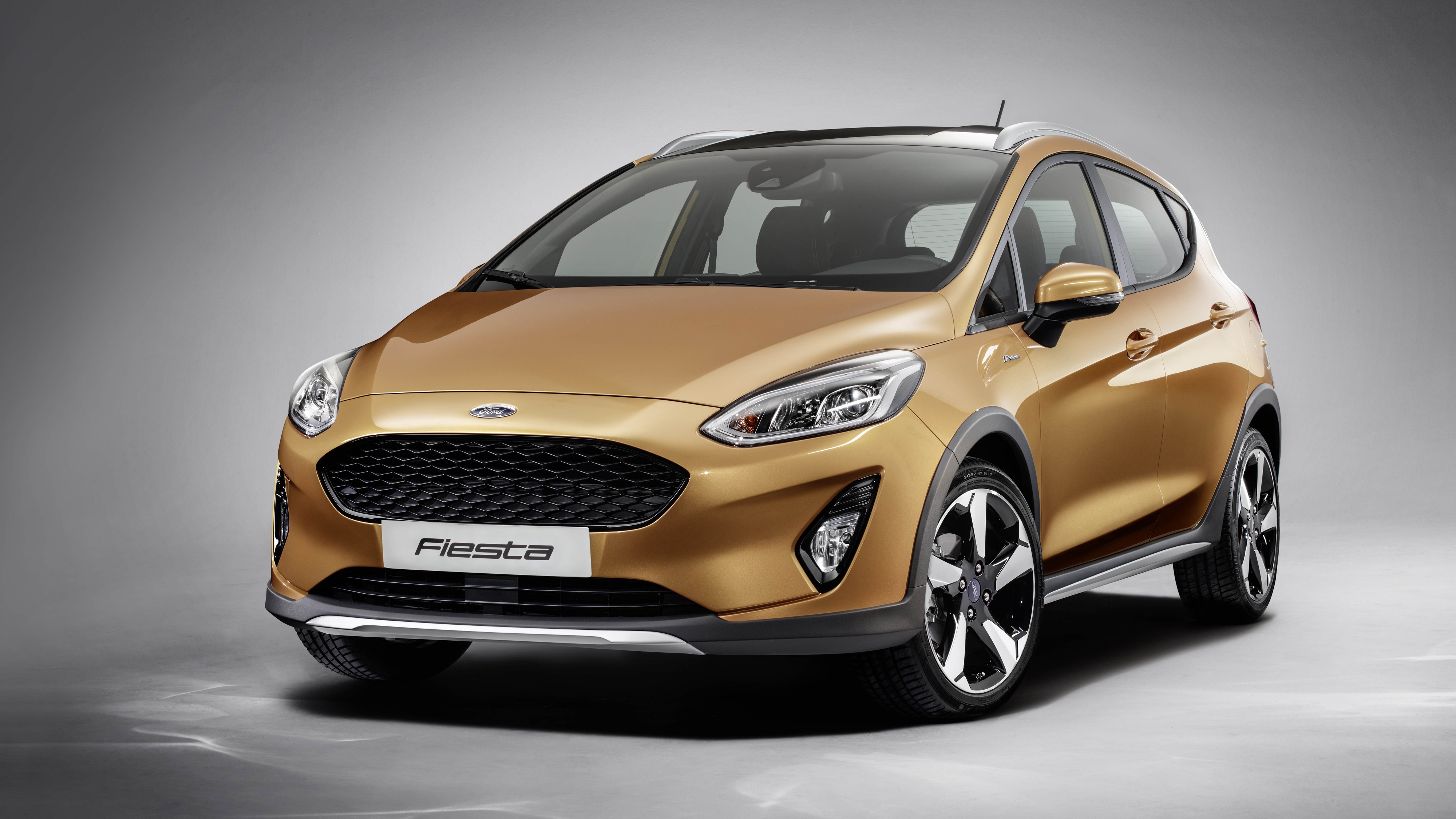 2017 ford fiesta active wallpaper hd car wallpapers 2017 ford fiesta active voltagebd Gallery
