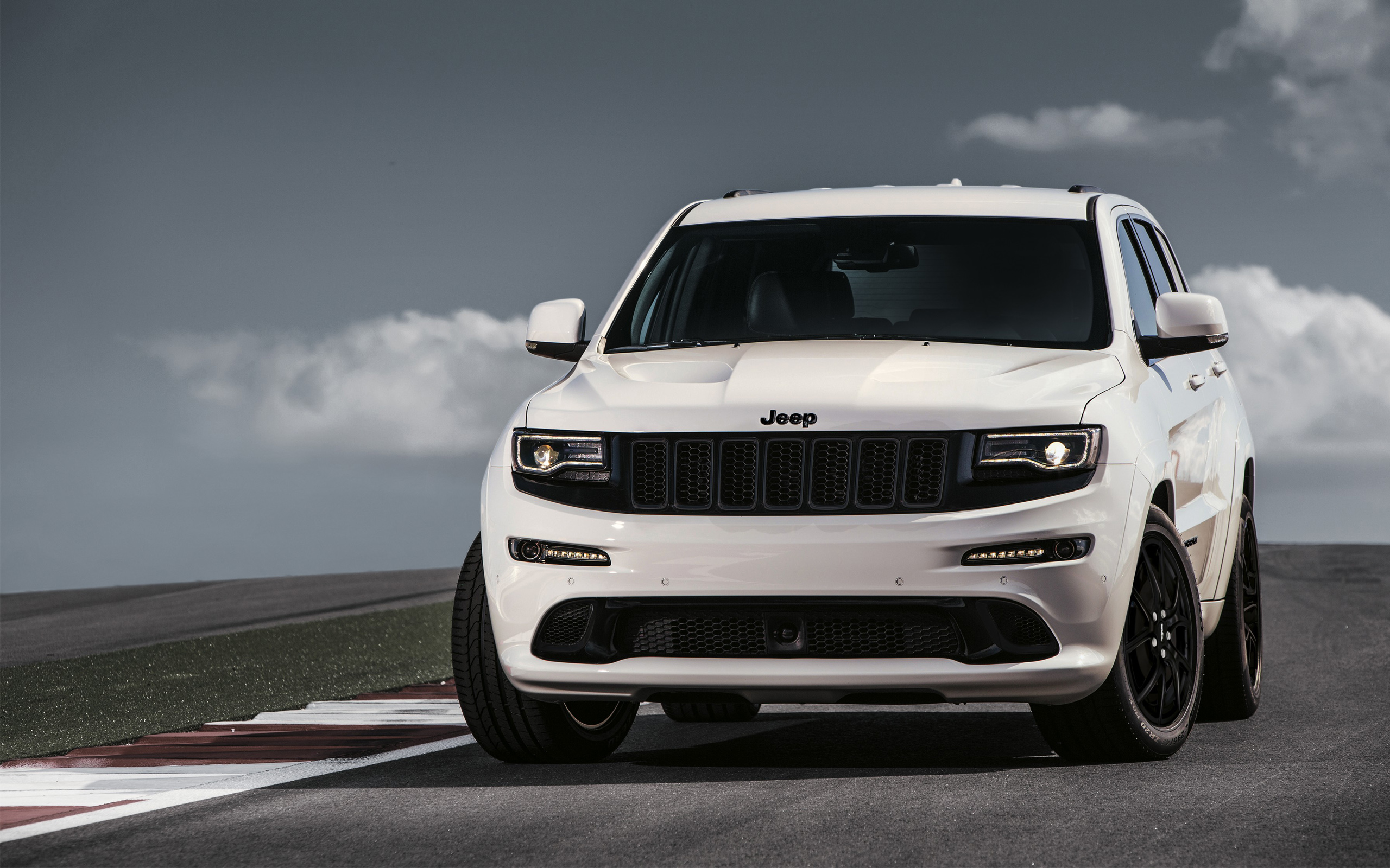 2017_jeep_grand_cherokee_srt wide 2017 jeep grand cherokee srt wallpaper hd car wallpapers  at eliteediting.co