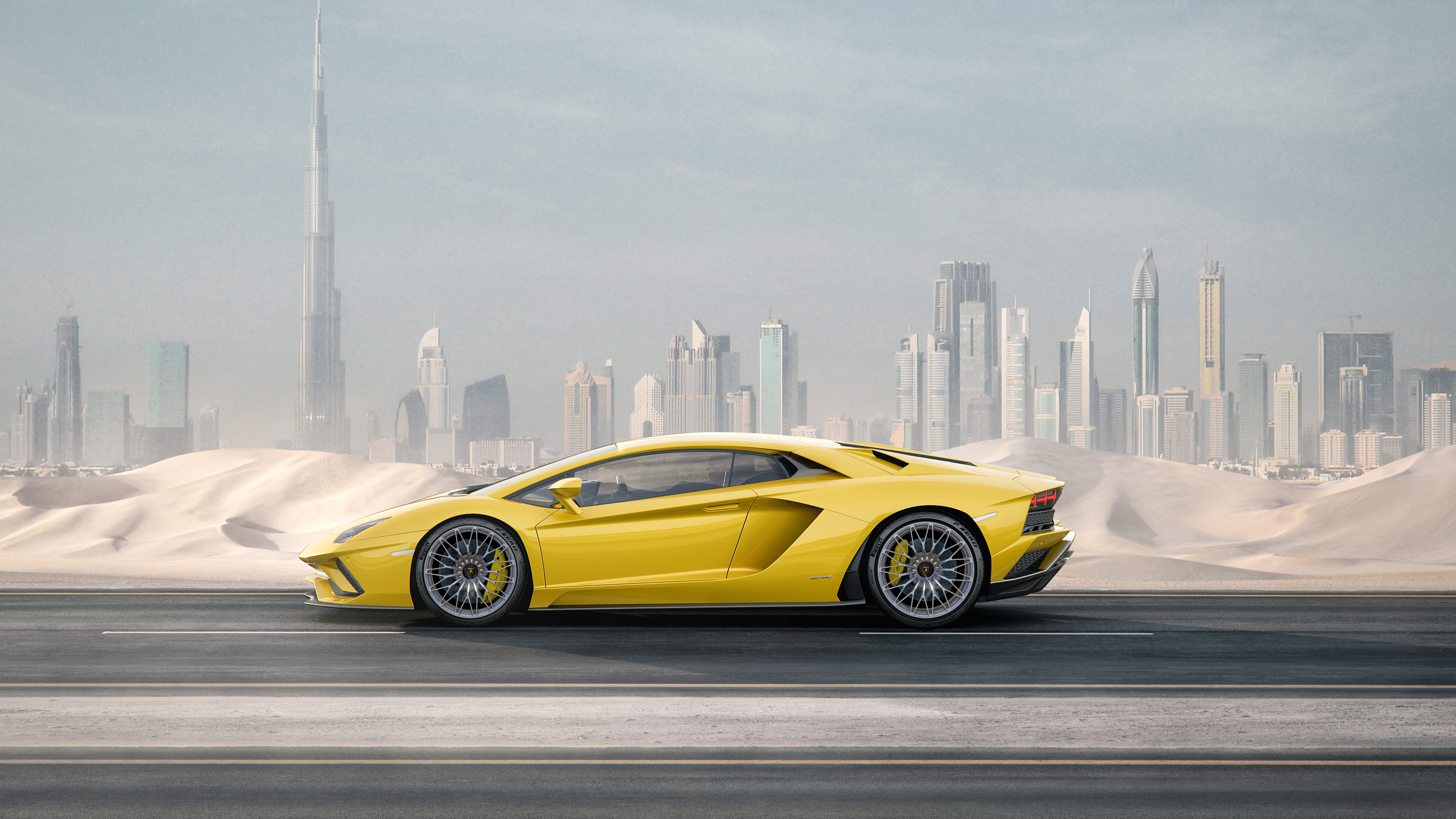 Lamborghini Gallardo LP IMSA GTV accident lawyers
