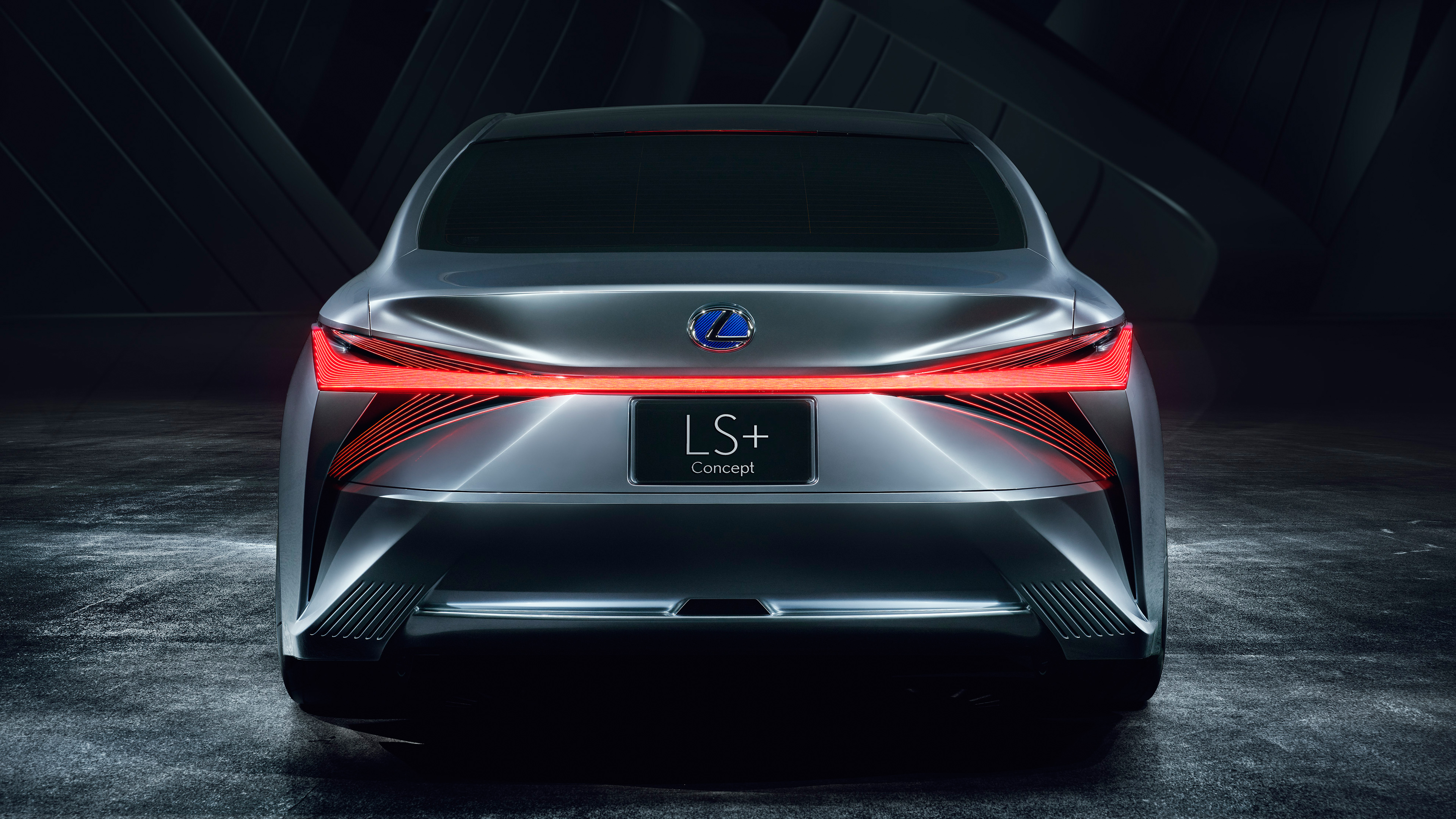 https://www.hdcarwallpapers.com/walls/2017_lexus_ls_plus_concept_4k_4-HD.jpg