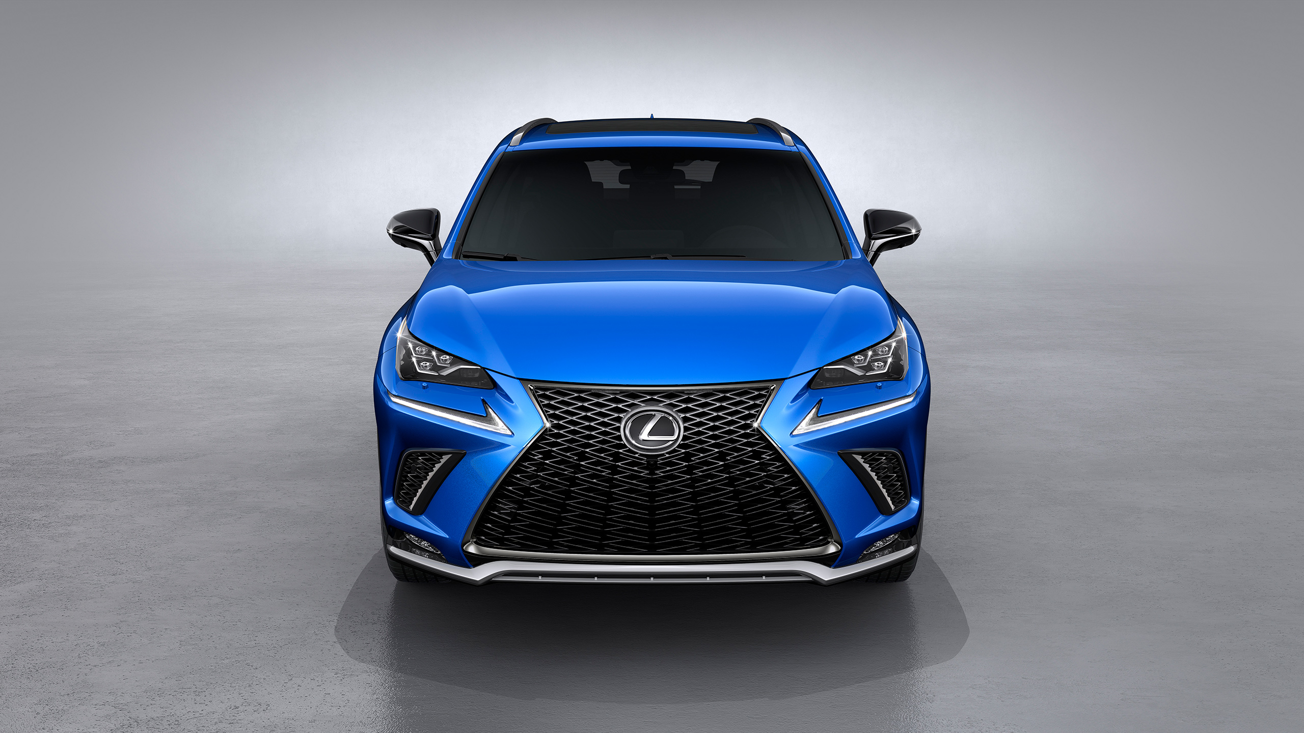 2017 lexus nx luxury crossover 2 wallpaper hd car wallpapers. Black Bedroom Furniture Sets. Home Design Ideas