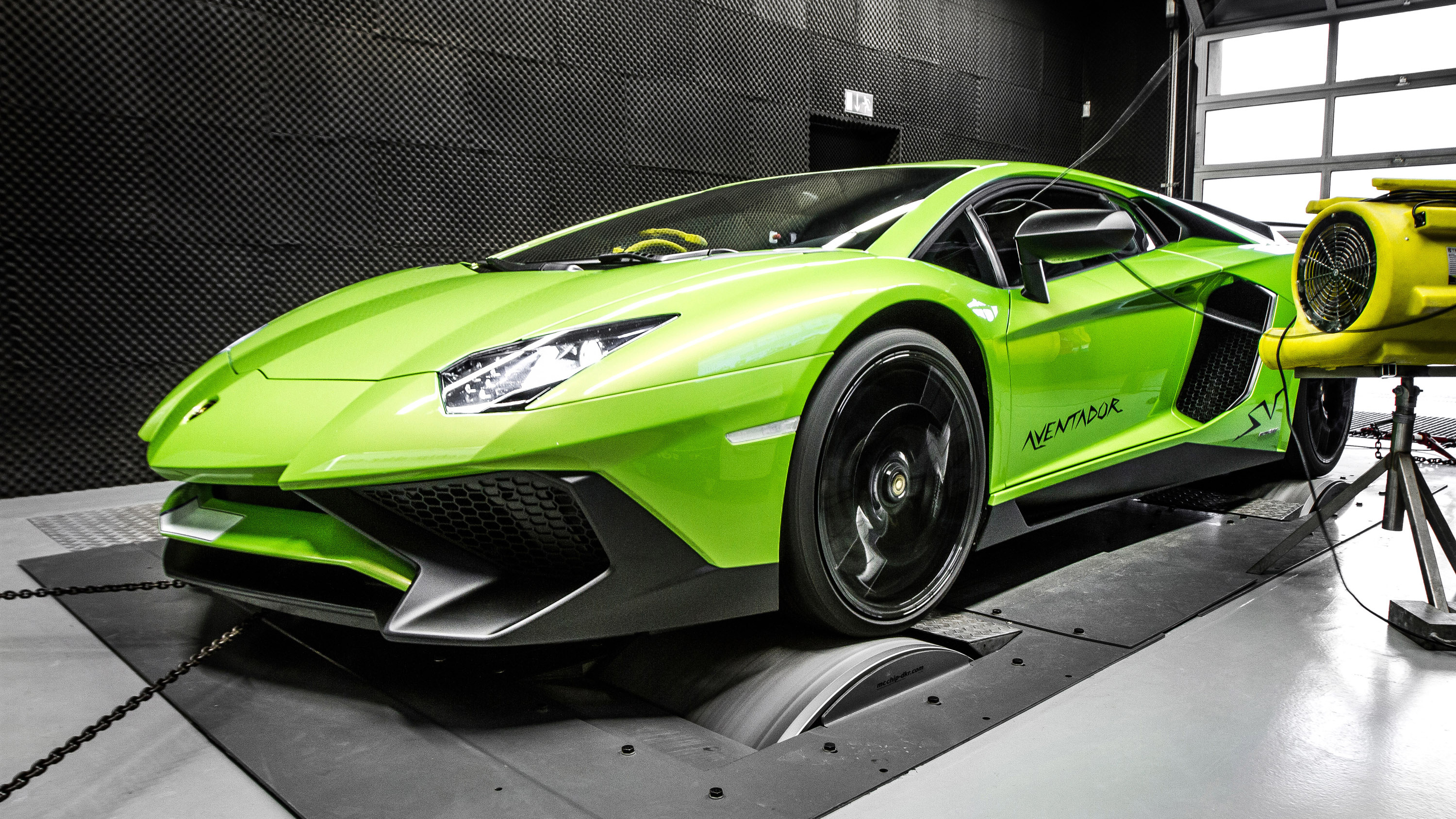 Tags Lamborghini Aventador Mcchip 2017 Description Download Dkr 2 Wallpaper