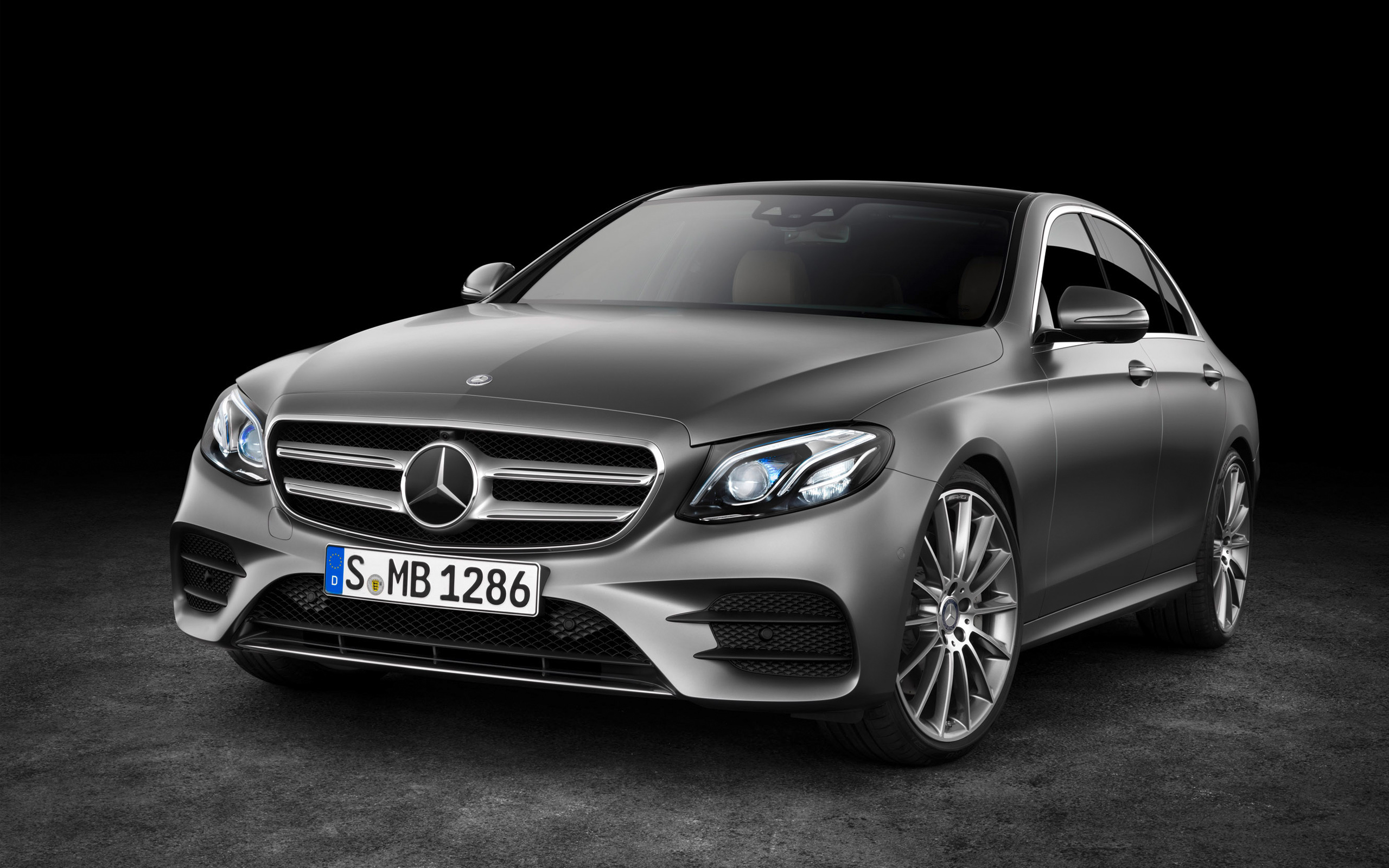 2017 mercedes benz e class wallpaper hd car wallpapers id 6075