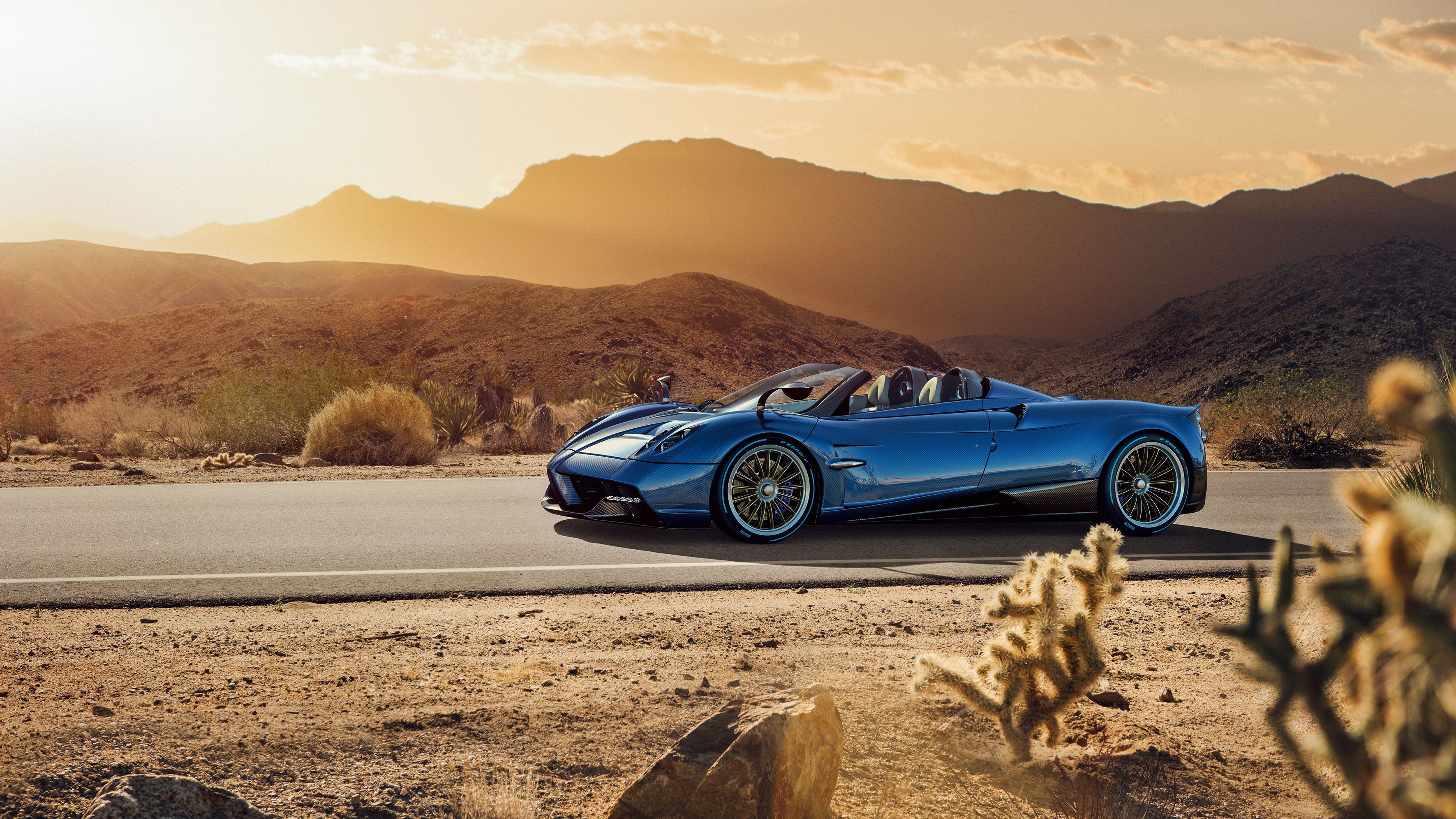 Pagani car wallpaperspictures pagani widescreen hd desktop pagani car wallpaperspictures pagani widescreen hd desktop backgrounds page 1 biocorpaavc Images