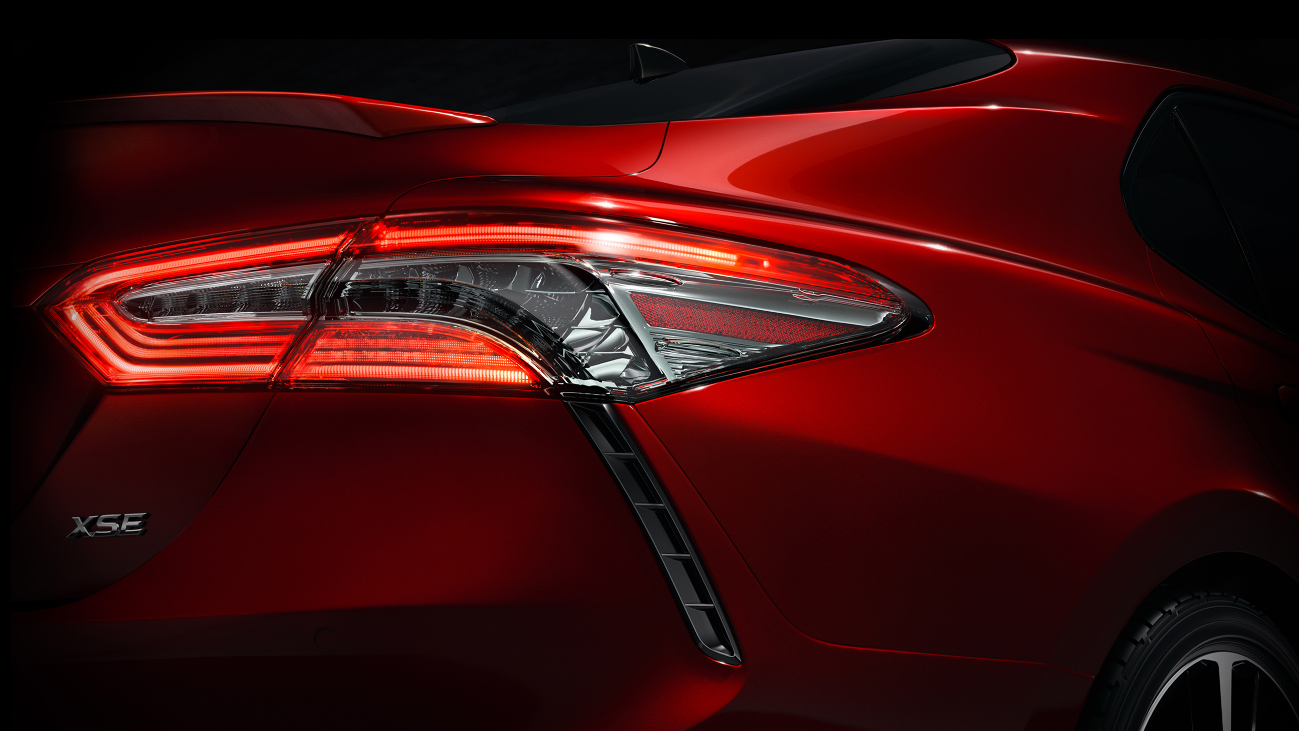 toyota wallpapers high resolution pictures. 2017 toyota camry wallpapers high resolution pictures e