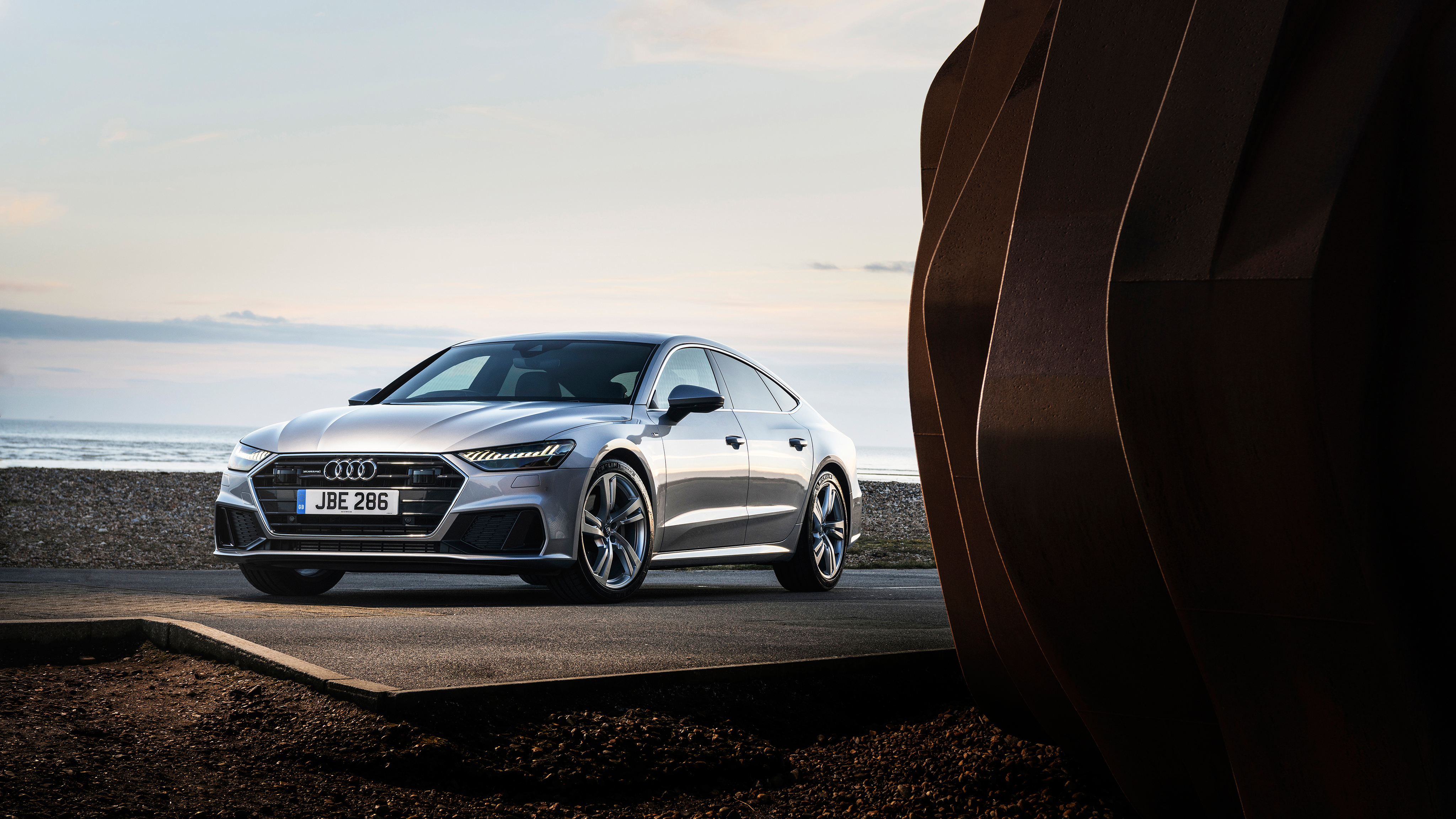 Image Result For Audi A Sportback Quattro