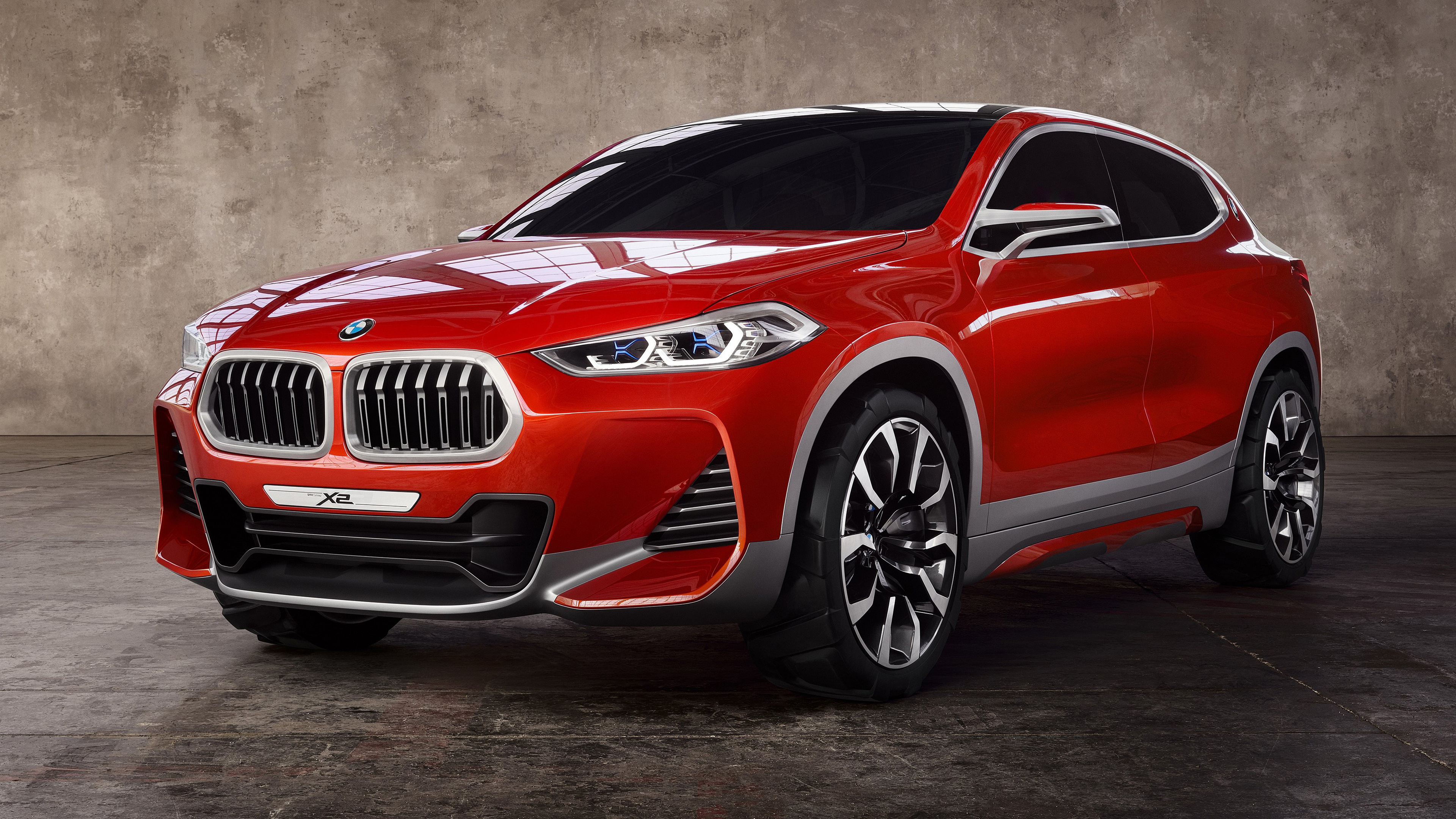 2018 bmw concept. beautiful concept 2018 bmw x2 concept 4k and bmw concept b