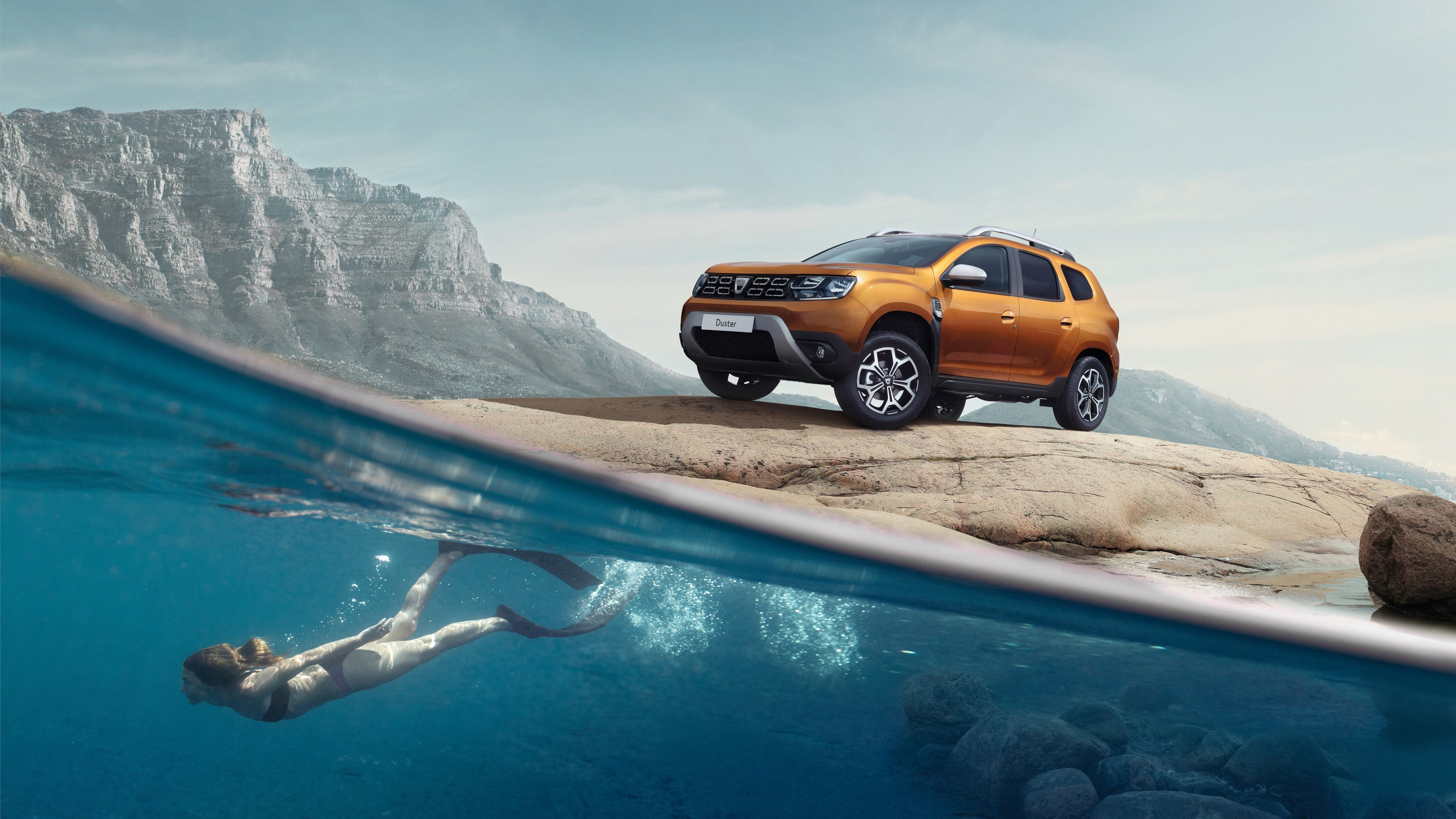 2018 dacia duster wallpaper hd car wallpapers id 8514 tags 2018 dacia duster voltagebd Image collections
