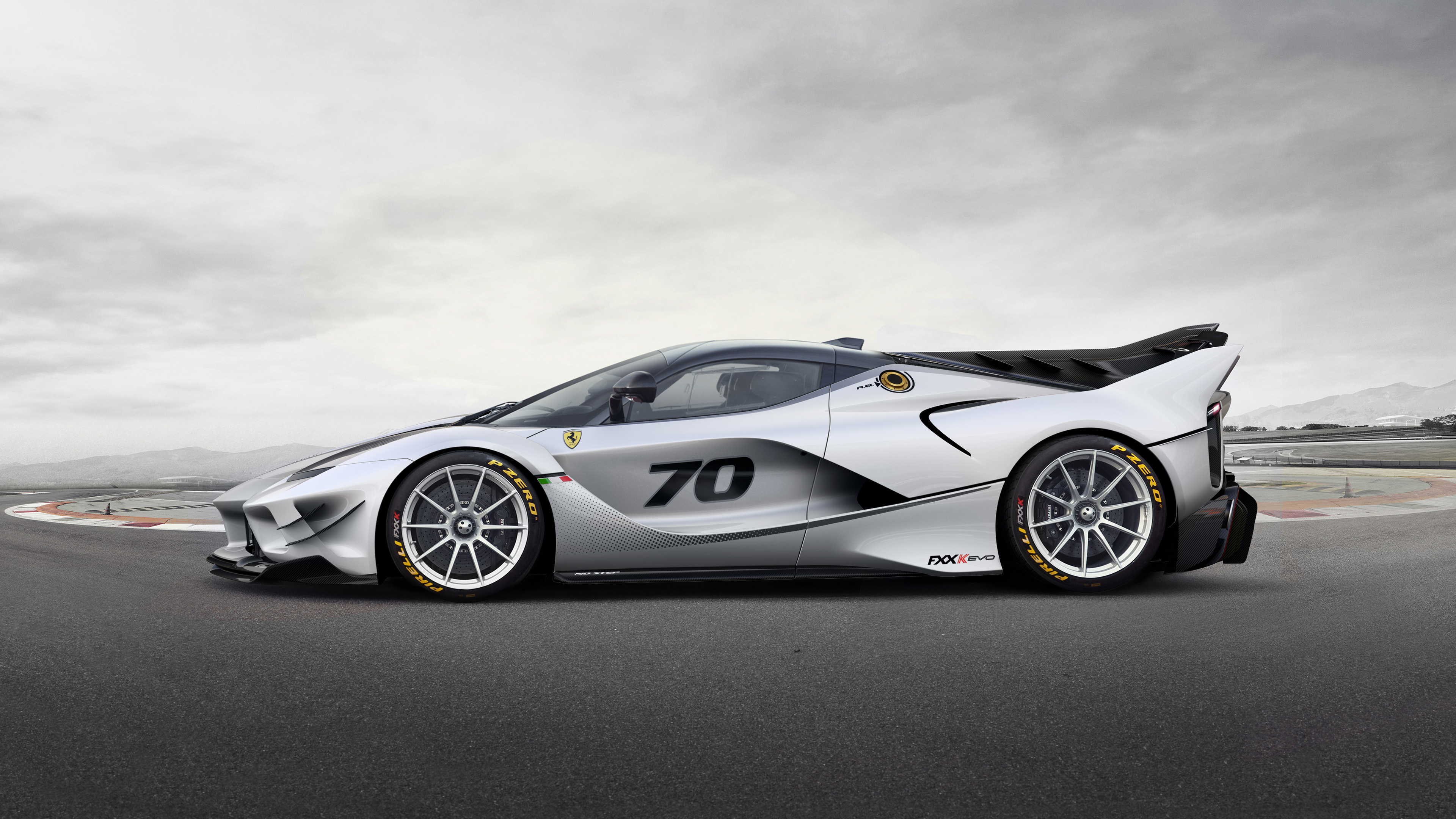 hot wheels laferrari with 2018 Ferrari Fxx K Evo 4k 5 Wallpapers on Pink And Black Cars 4 Desktop Wallpaper moreover Liberty Walk Ferrari 458 Spider Looks Hot On Candy Red Wheels 90603 likewise Collectionhdwn Hot Wheels Mclaren F1 further 2016 ferrari 488 gts novitec rosso Wallpapers furthermore 2017 Bugatti Chiron Revealed 39833.