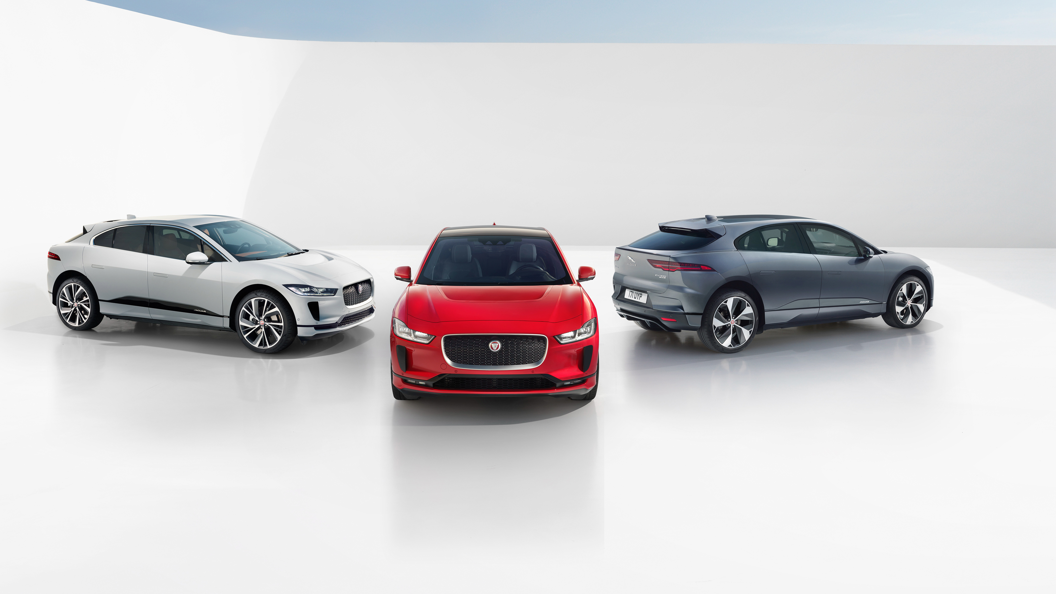 xe need you awd the news to things cars aaa new know lead about jaguar