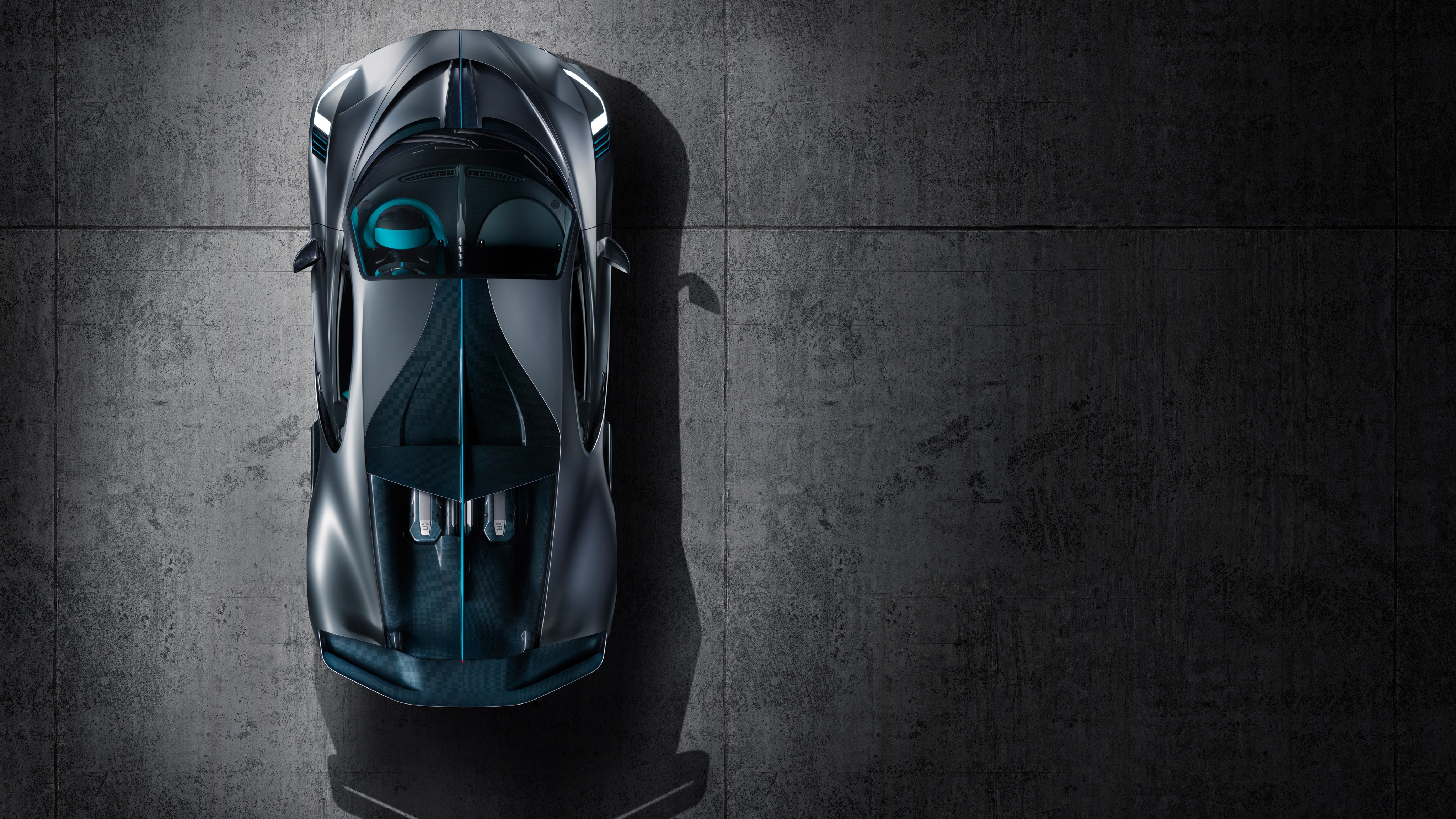 2019 Bugatti Divo 4k 8 Wallpaper Hd Car Wallpapers Id