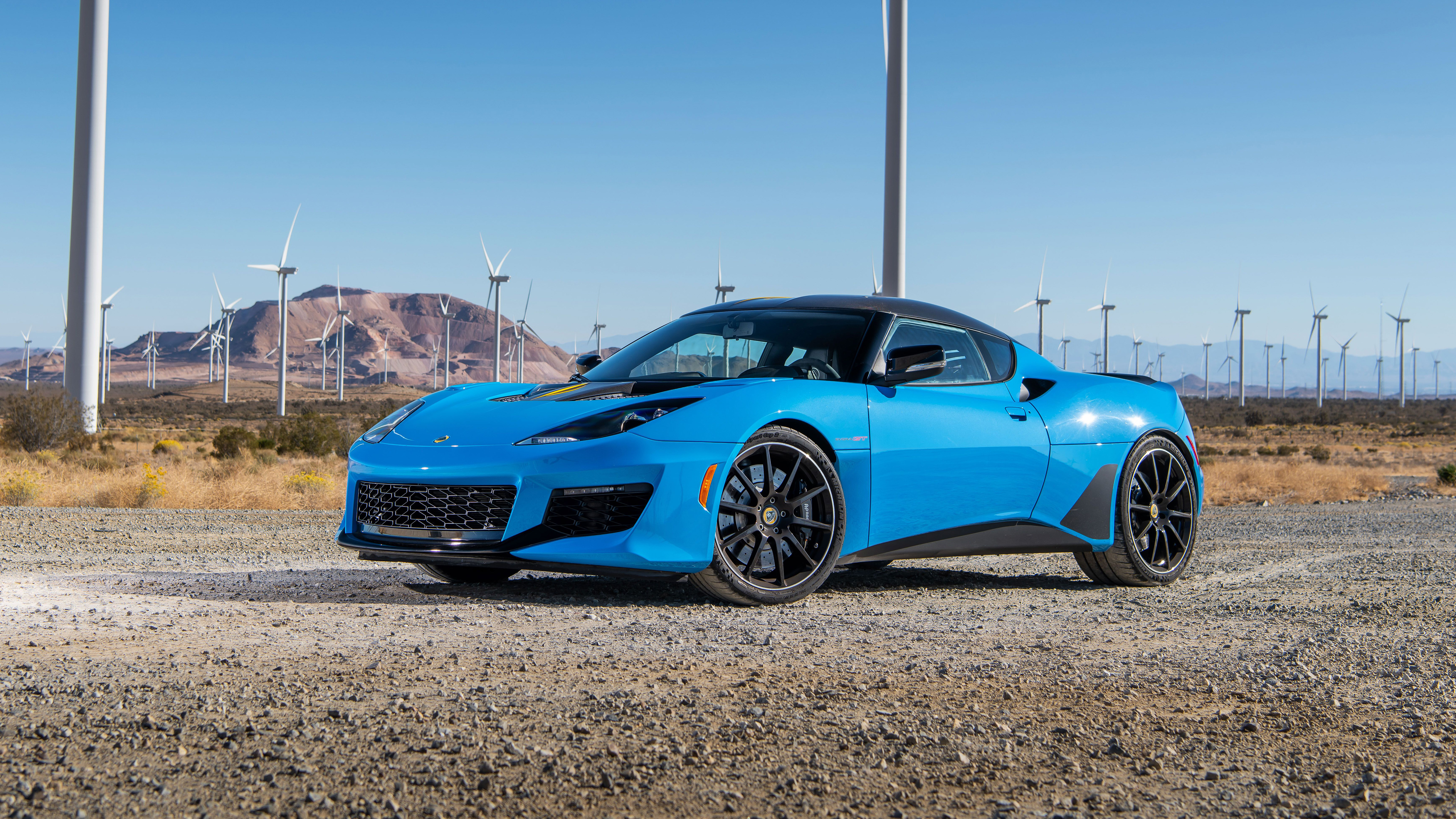 2020 lotus evora gt 5k wallpaper  hd car wallpapers  id