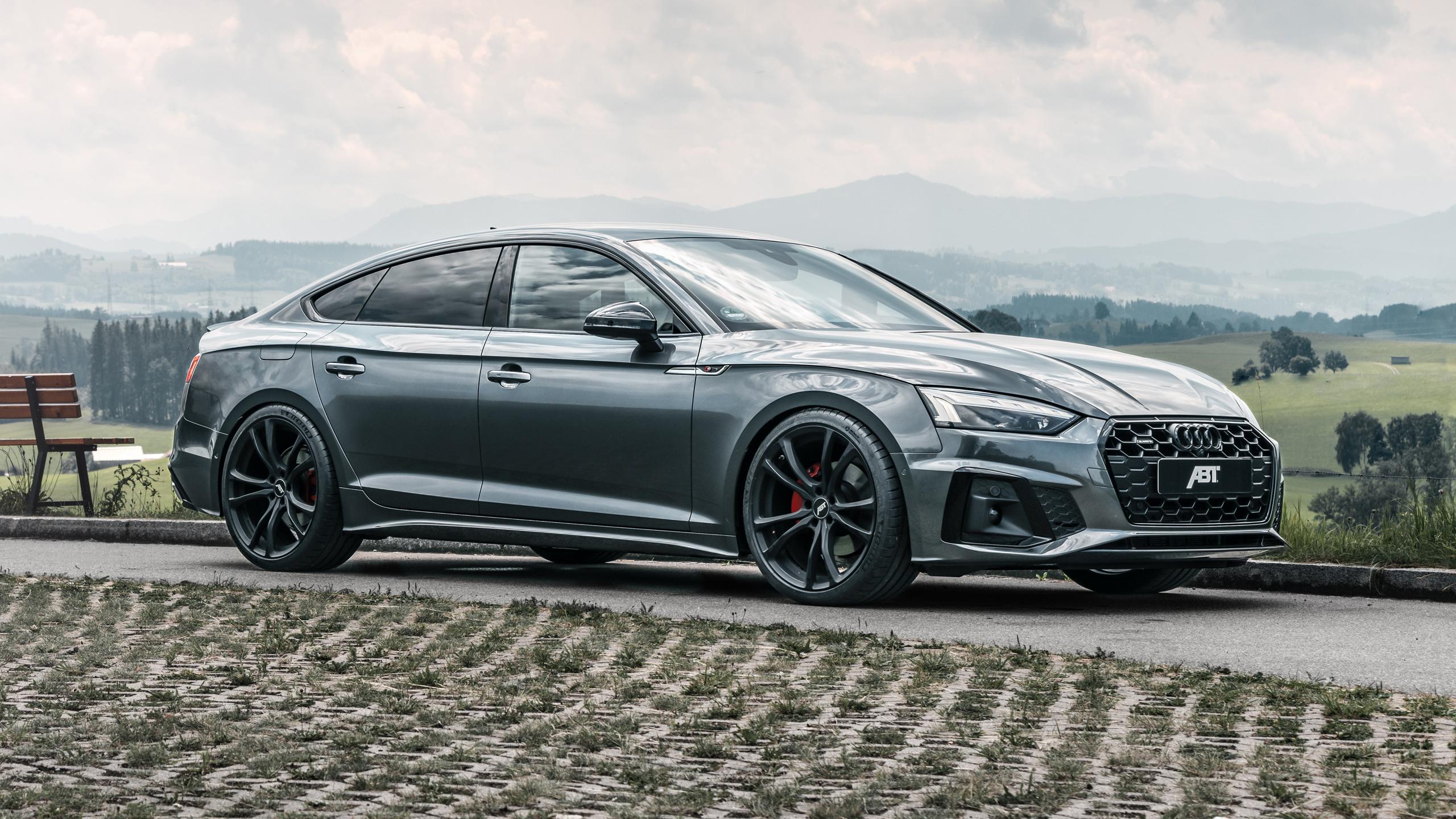 Kekurangan Audi A5 Quattro Spesifikasi