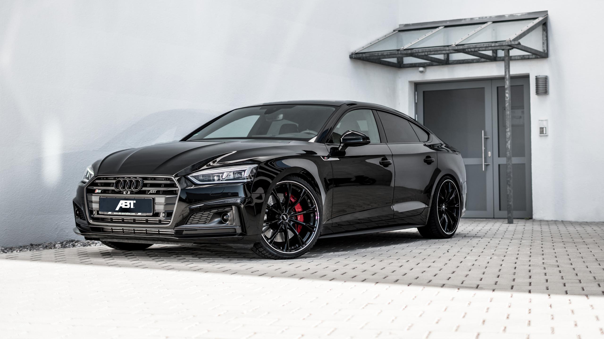Kelebihan Kekurangan Audi S5 Tdi Spesifikasi