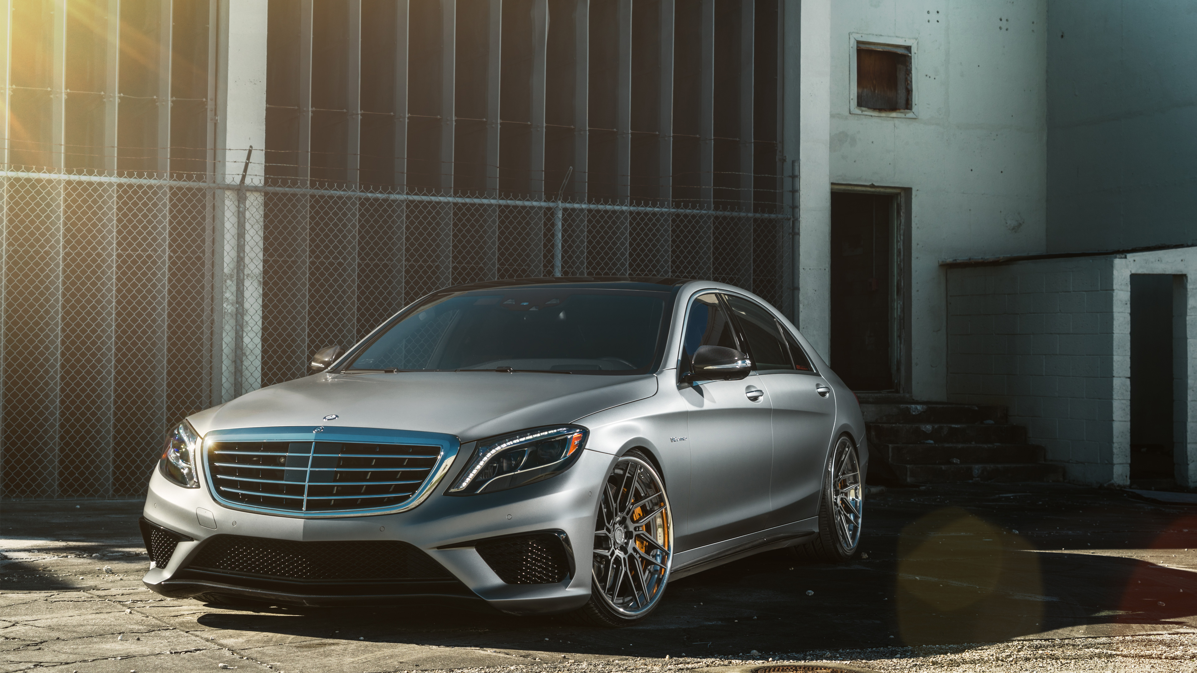 Adv1 mercedes amg e63 s wallpaper hd car wallpapers id for Mercedes benz e63 s amg