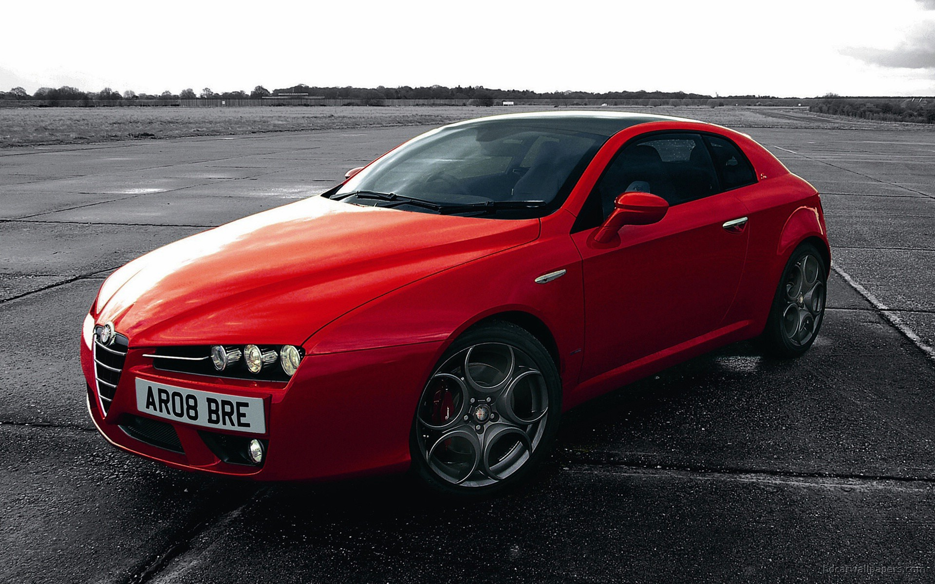 alfa romeo brera s 2 wallpaper hd car wallpapers. Black Bedroom Furniture Sets. Home Design Ideas