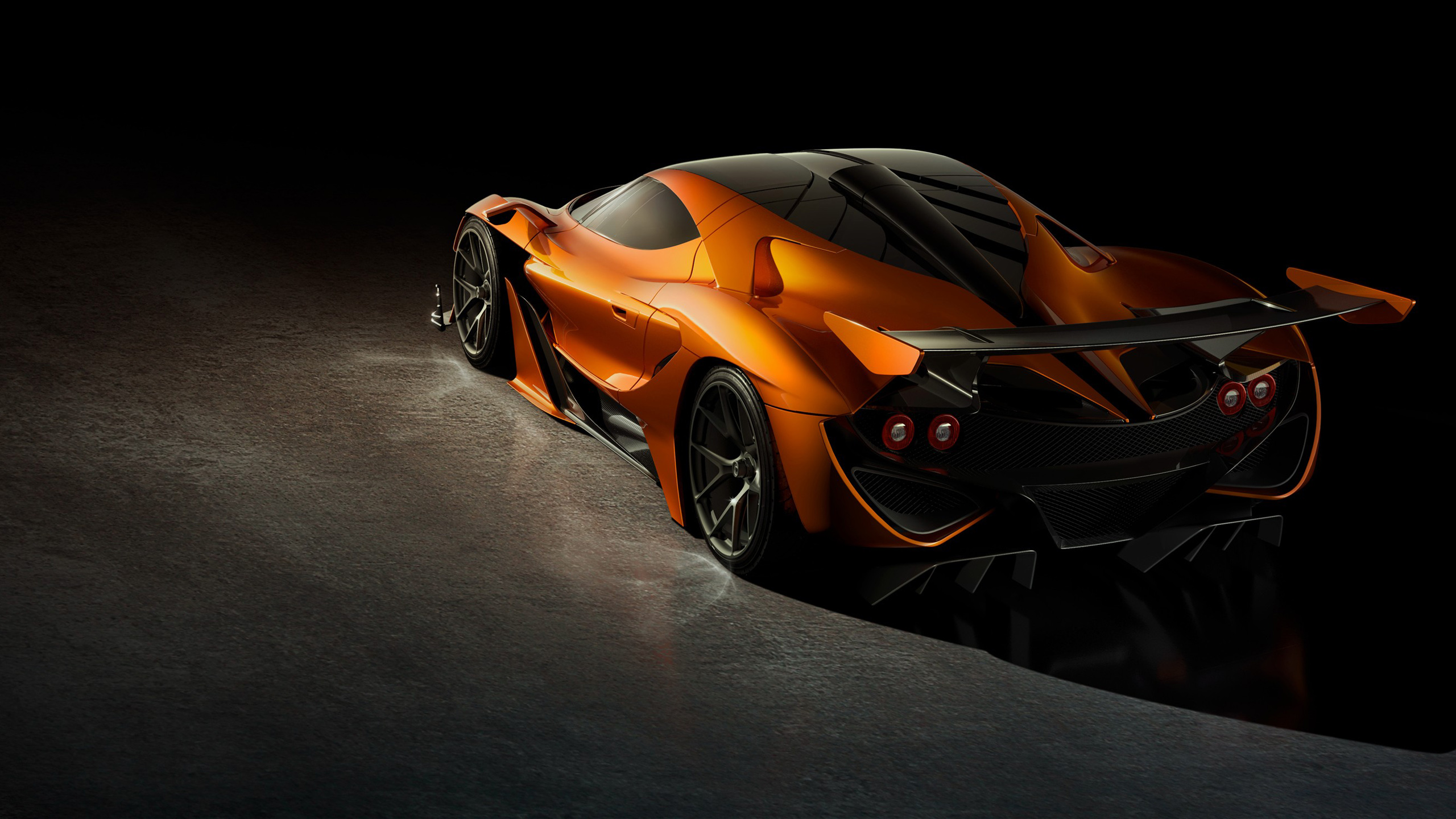 Apollo arrow 1000hp car wallpaper hd car wallpapers id - Cars hd wallpapers for laptop ...