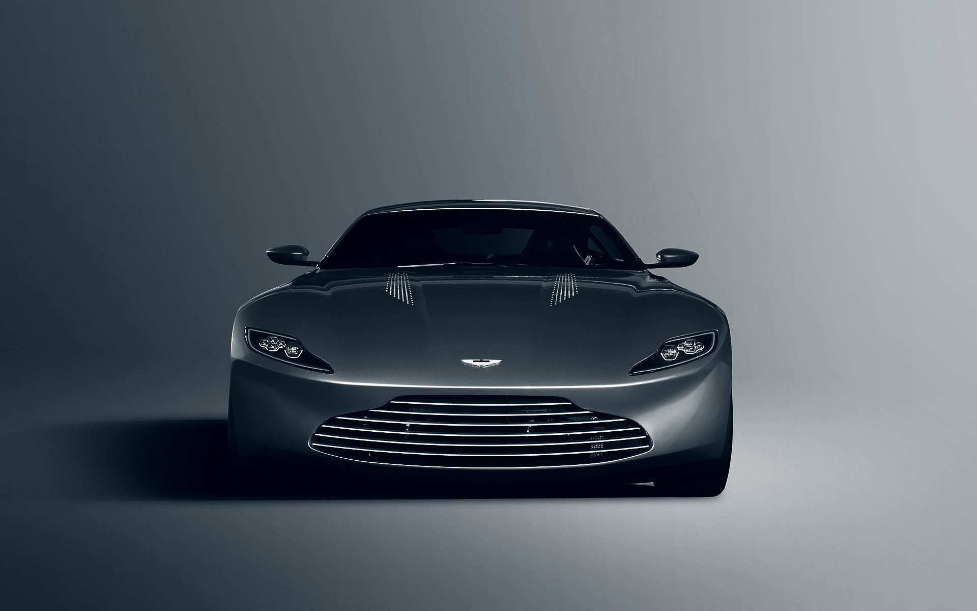 aston martin db10 wallpaper | hd car wallpapers | id #5948