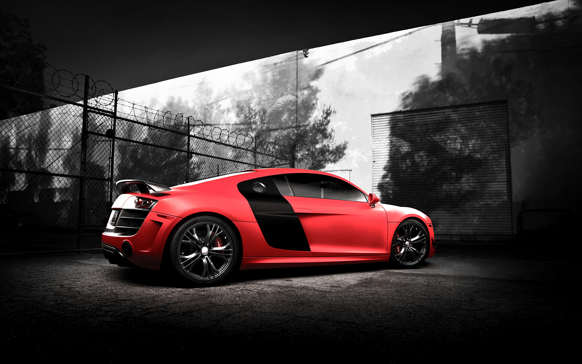 audi r8 gt 5 wallpaper hd car wallpapers