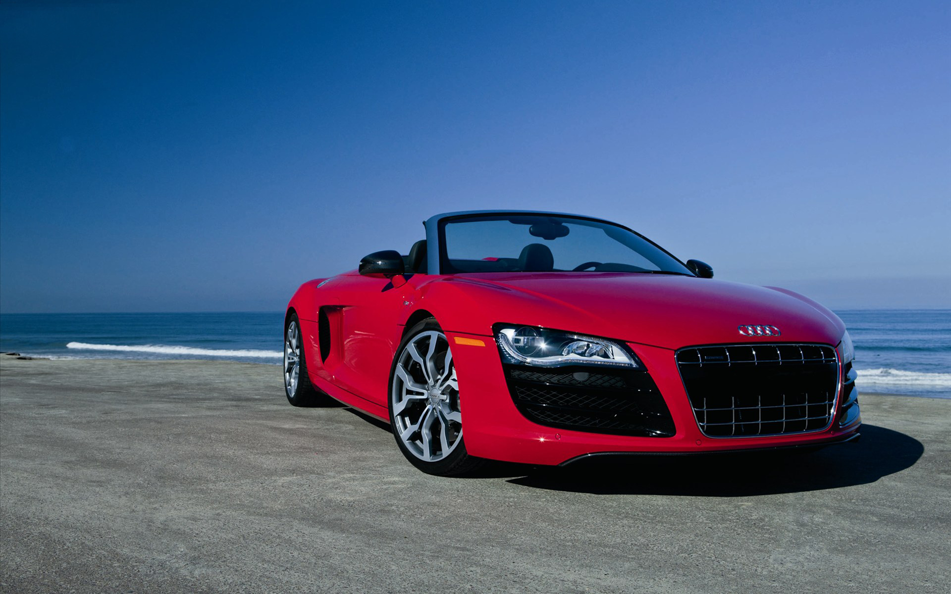 Audi r8 gt spyder 2012 wallpaper hd car wallpapers id - Cars hd wallpapers for laptop ...