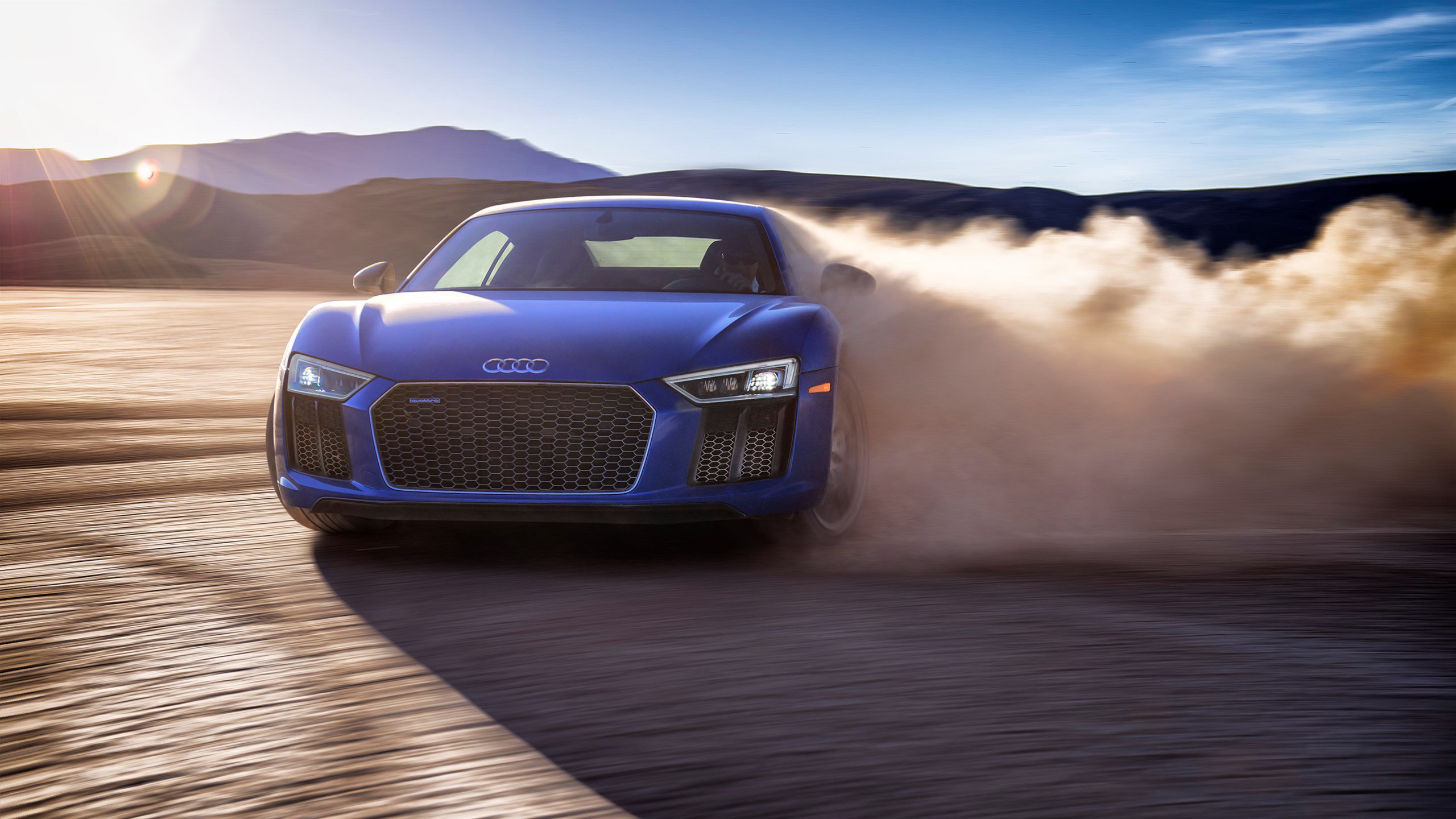 Audi R8 V10 Plus 2019 Wallpaper | HD Car Wallpapers | ID ...