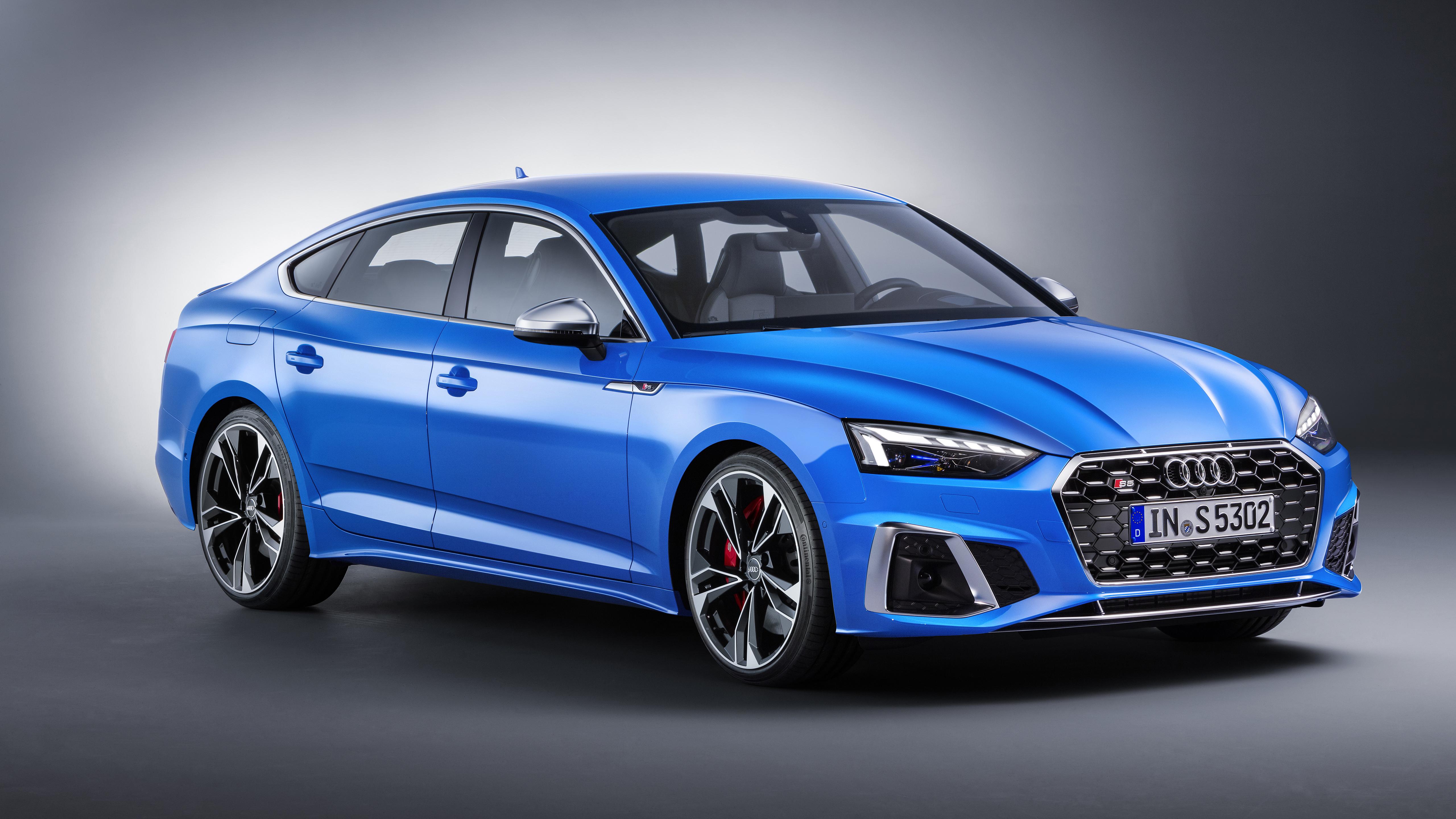 Kelebihan Kekurangan Audi S5 Tdi Top Model Tahun Ini