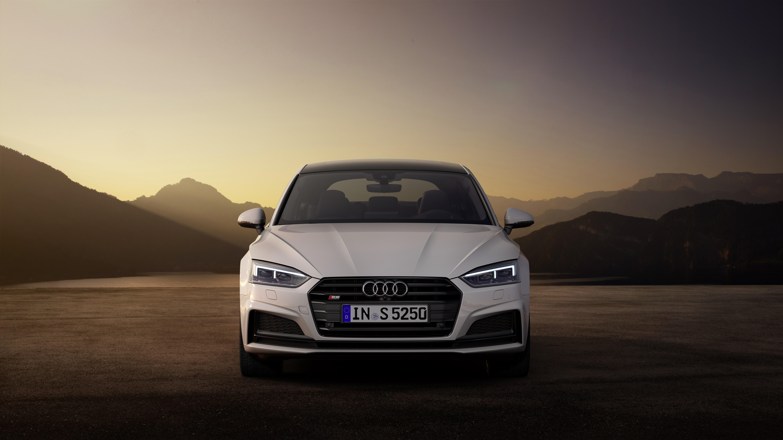 Audi s5 sportback tdi 2019 5k 2 wallpaper hd car wallpapers id 12430 - Car wallpapers for galaxy s5 ...