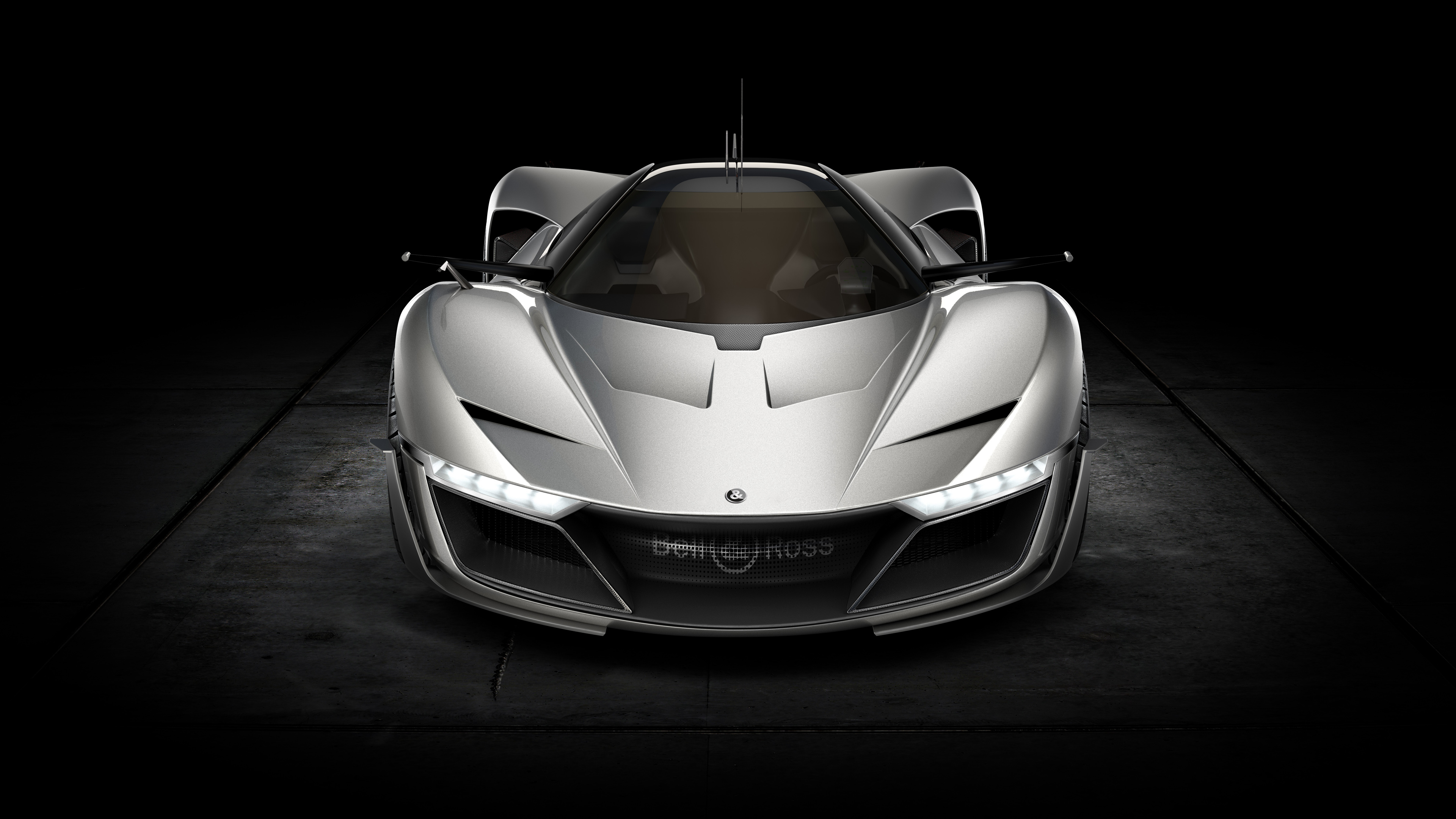 Image Result For Great Cars Wallpapers For Windows Full Hd Wallpapers P Free Download For Pc Ultra Hd Pictures Hd Wallpapers P Widescreen For Mobile Cars Wallpapers For Windows For Mobile Wallpaper