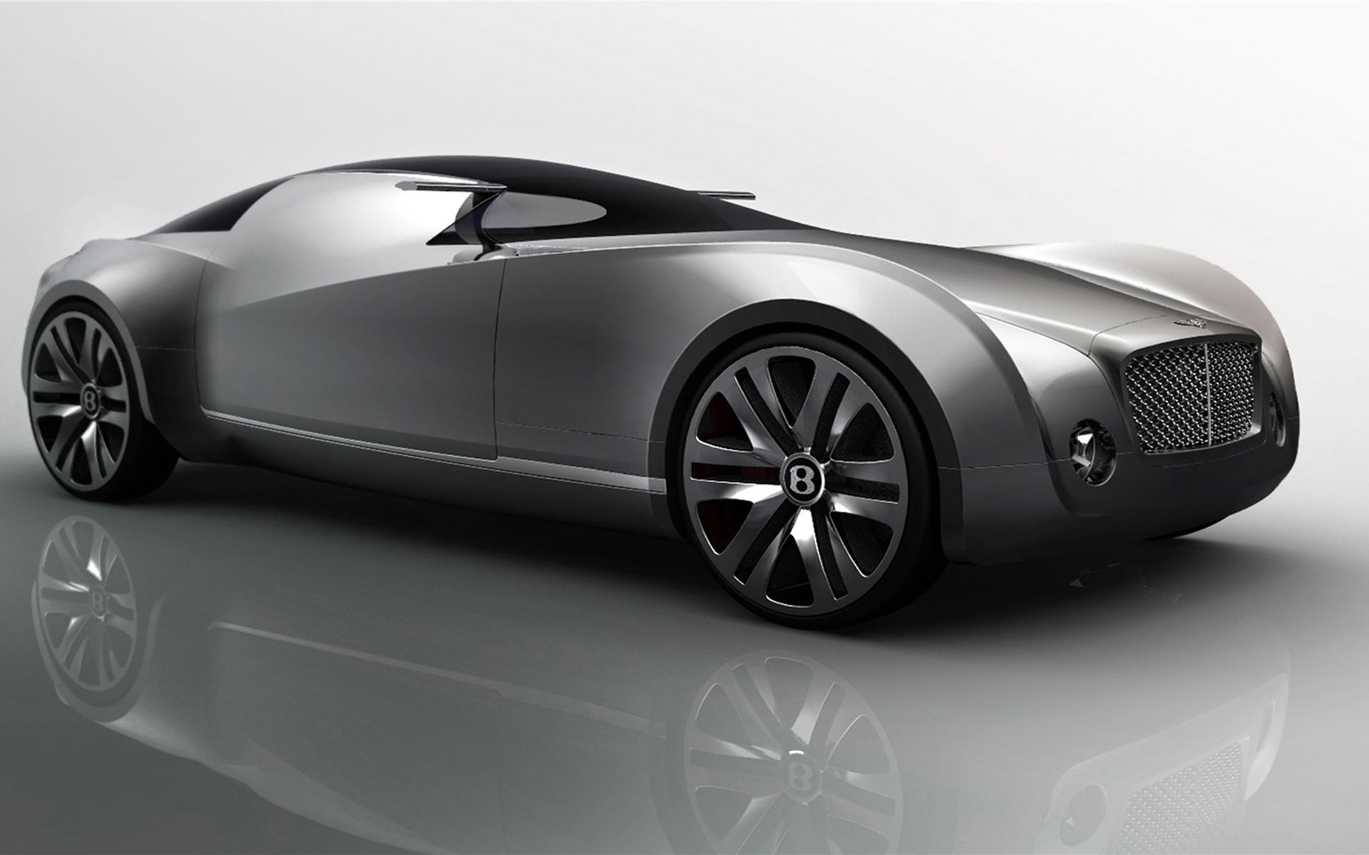 Bentley future international design stars wallpaper hd - Future cars hd wallpapers ...
