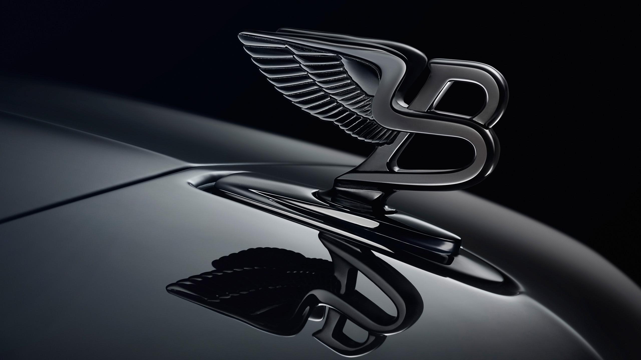 Bentley Logo Wallpaper | HD Car Wallpapers | ID #7259