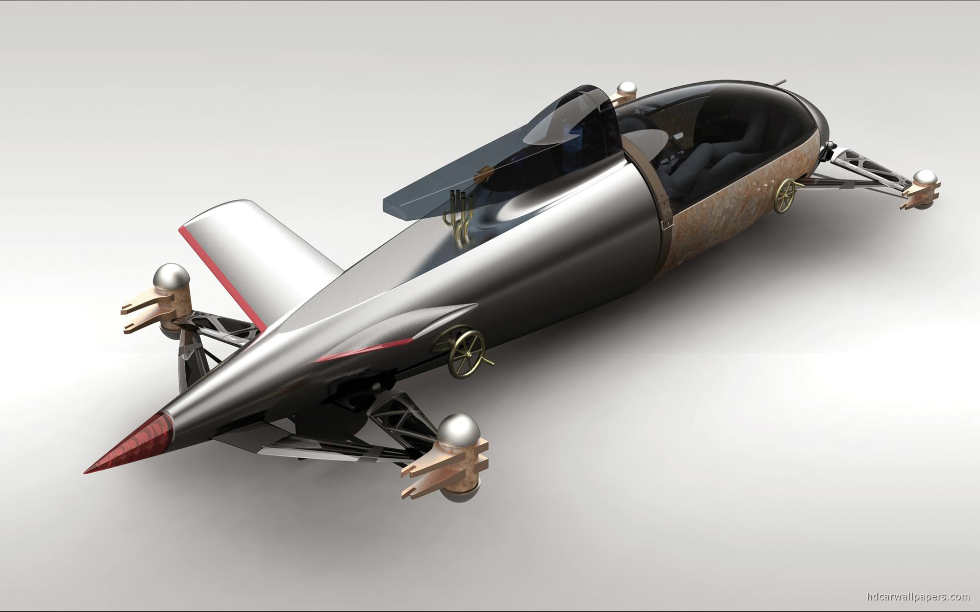 BMW Hydrogen Salt Racer 3 Wallpaper | HD Car Wallpapers ...