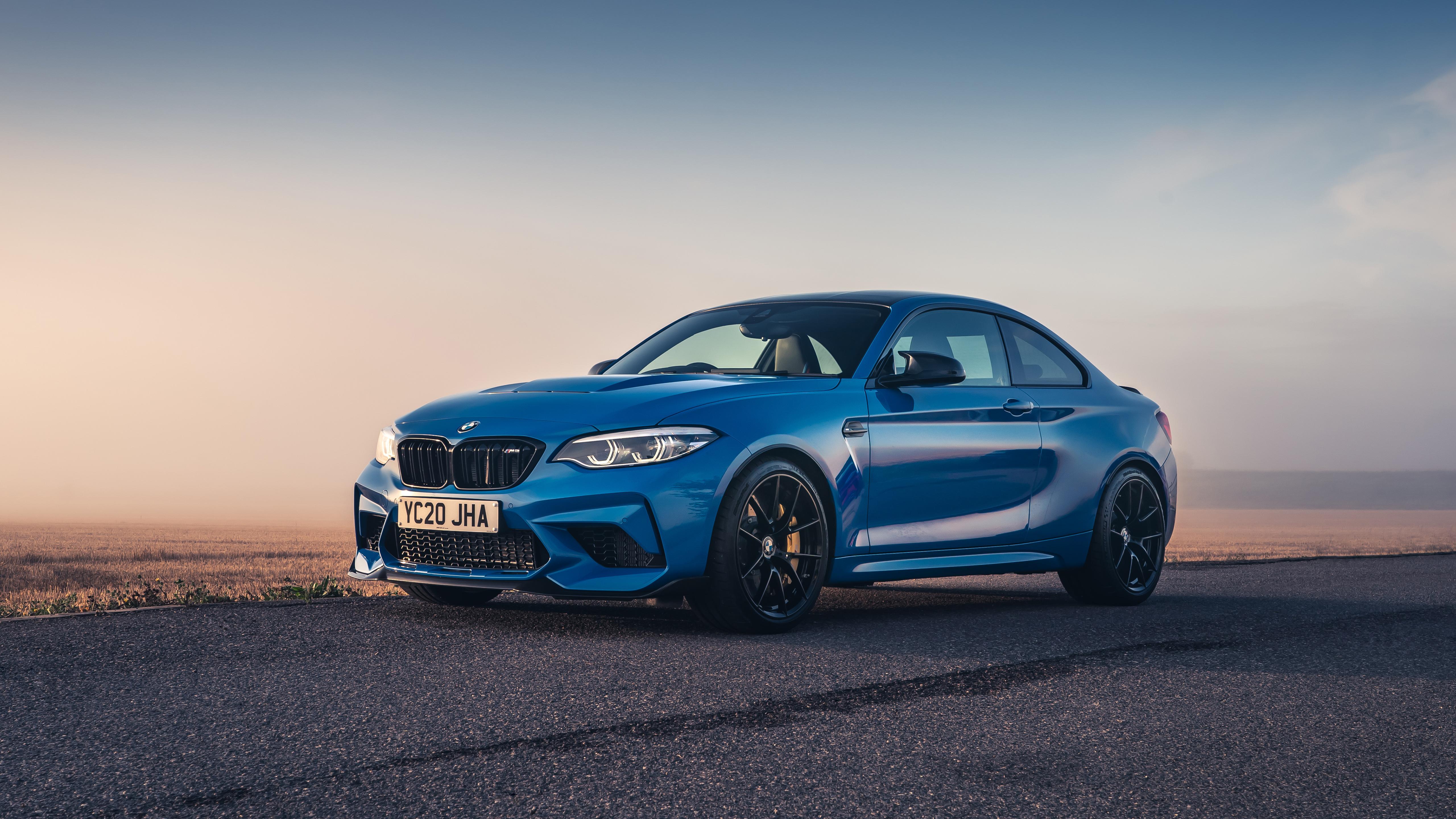 BMW M2 CS 2020 5K 3 Wallpaper   HD Car Wallpapers   ID #15590